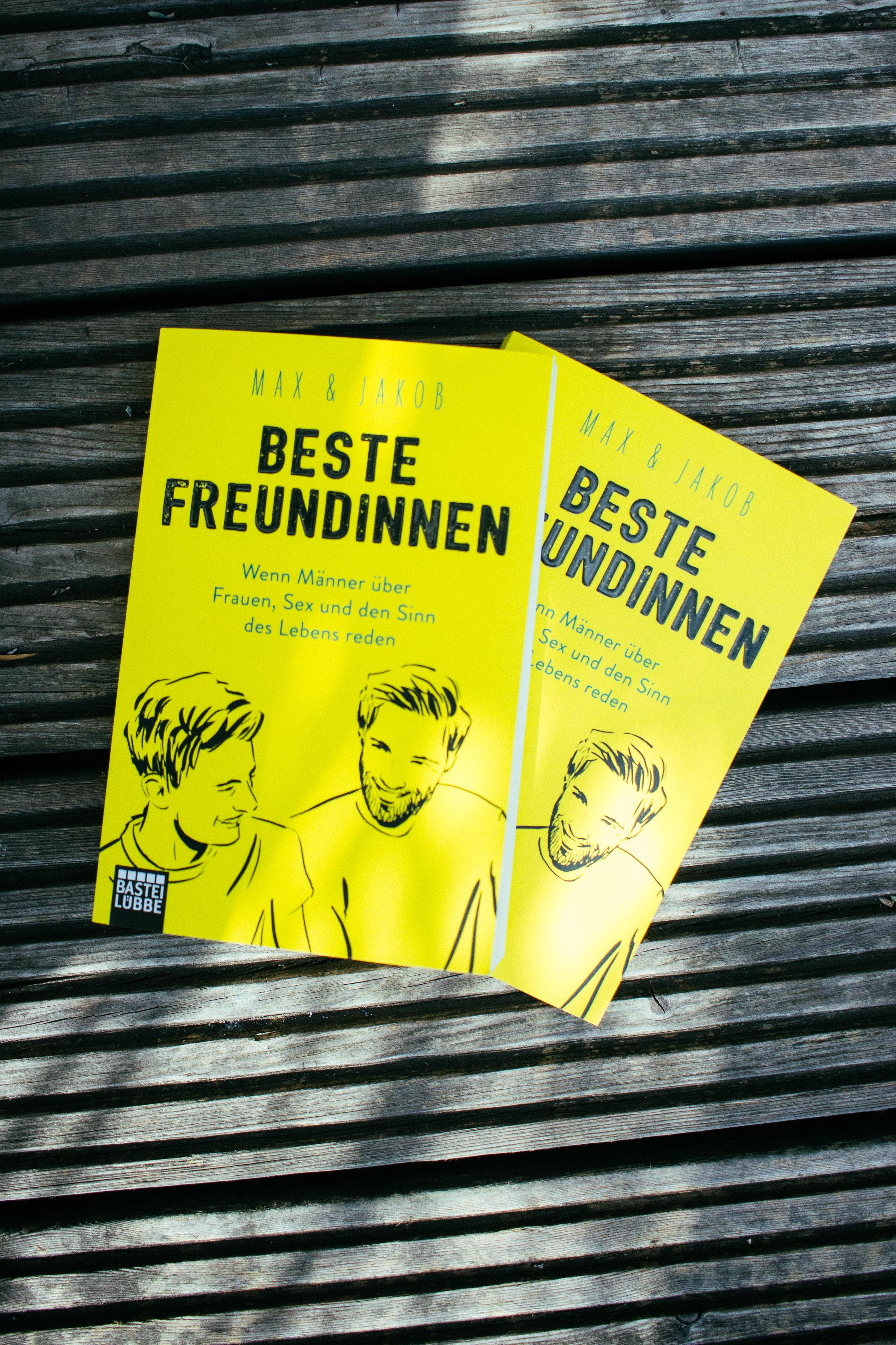 beste freundinnen_podcast_berlin_25h hotel_annabelle sagt7