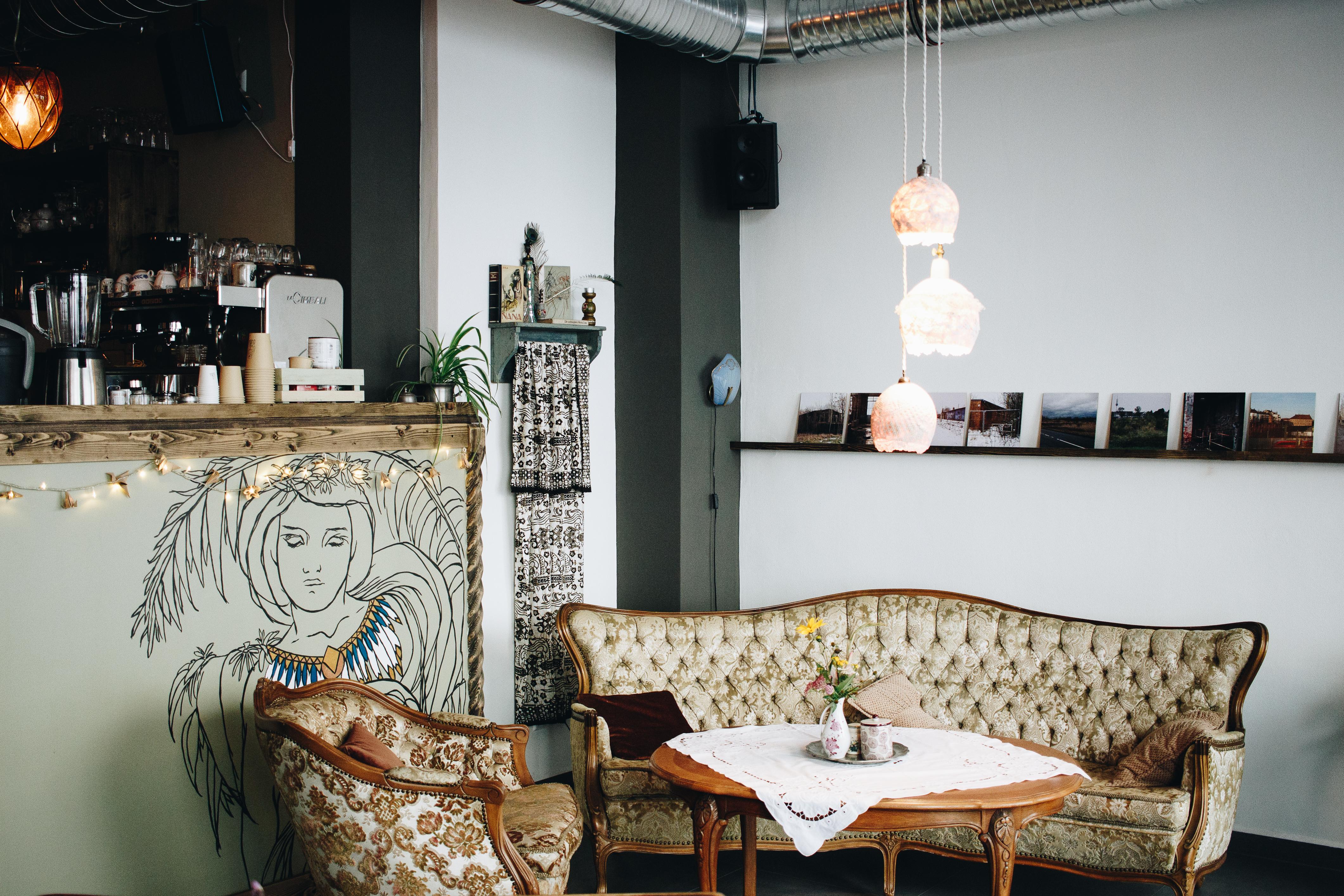 café bubu-reudnitz-annabelle sagt-leipzig29