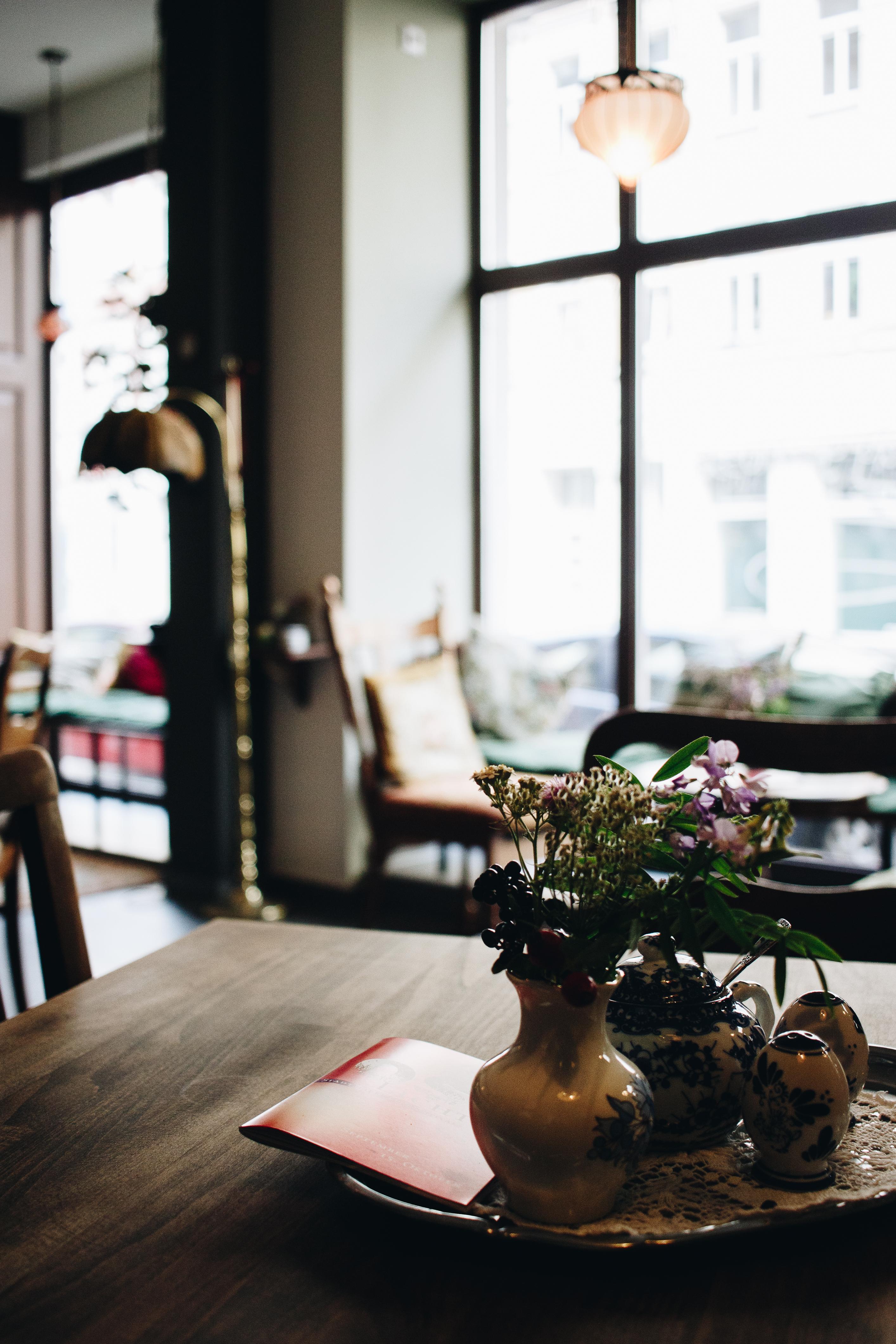 café bubu-reudnitz-annabelle sagt-leipzig32