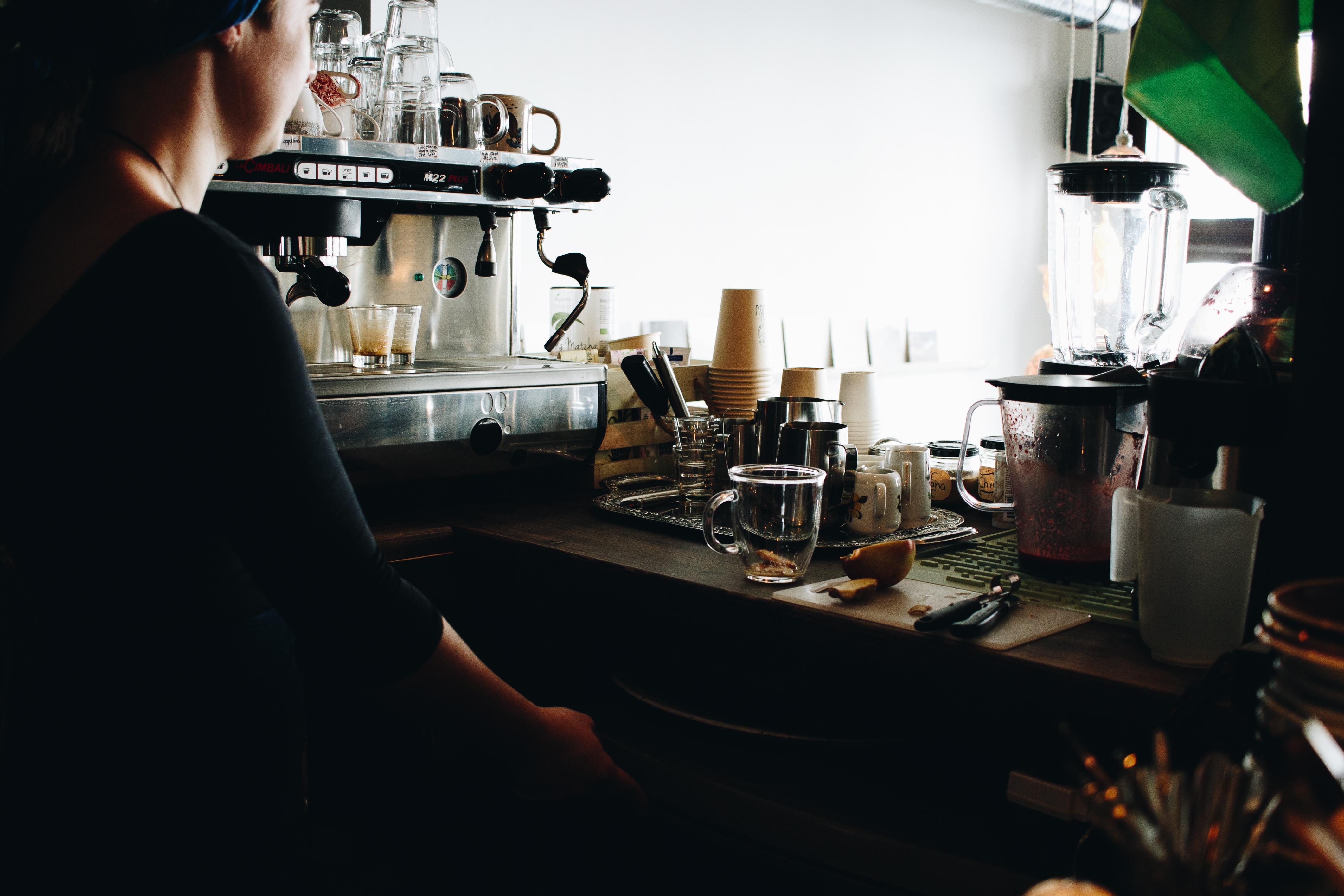 café bubu-reudnitz-annabelle sagt-leipzig33