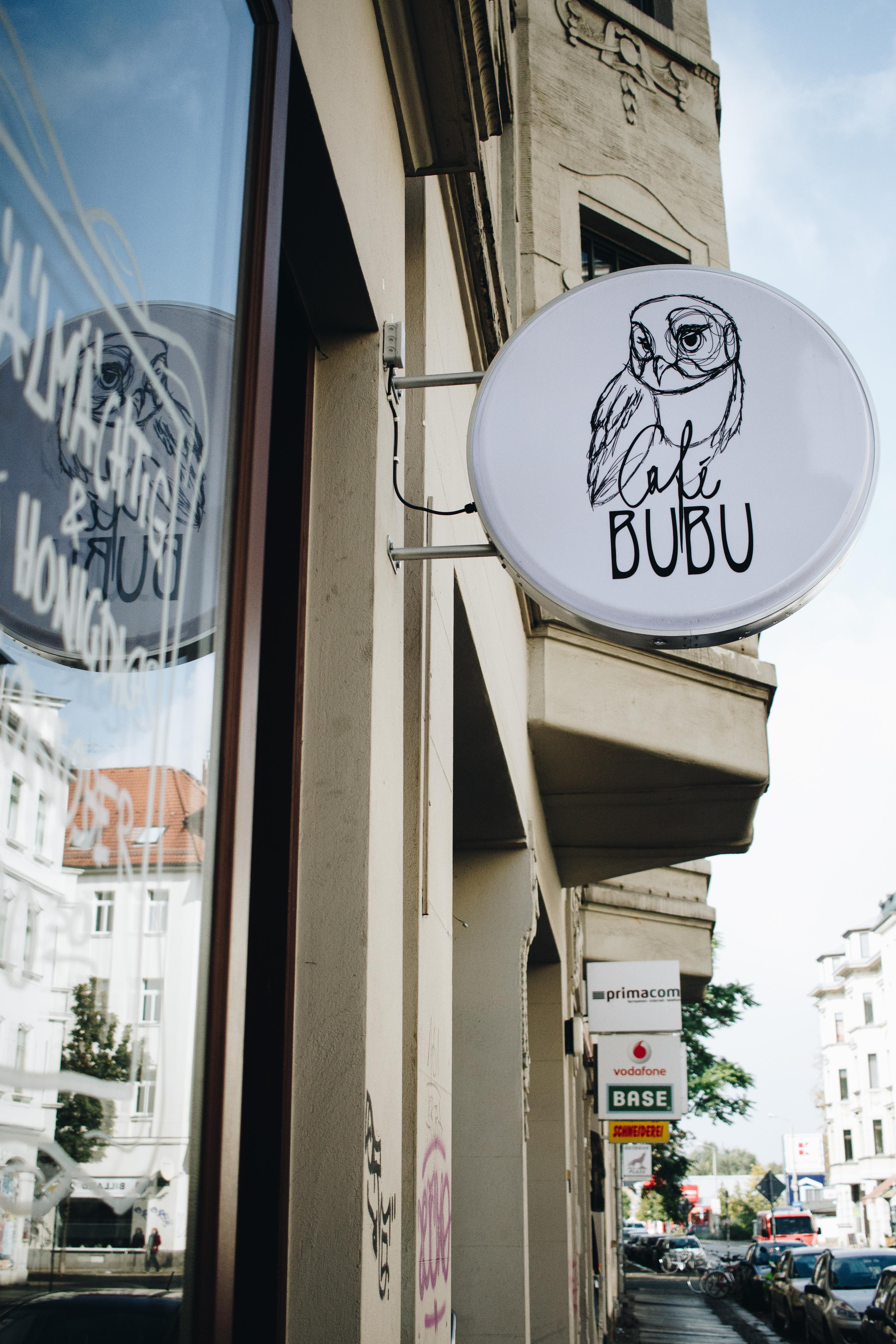 café bubu-reudnitz-annabelle sagt-leipzig39