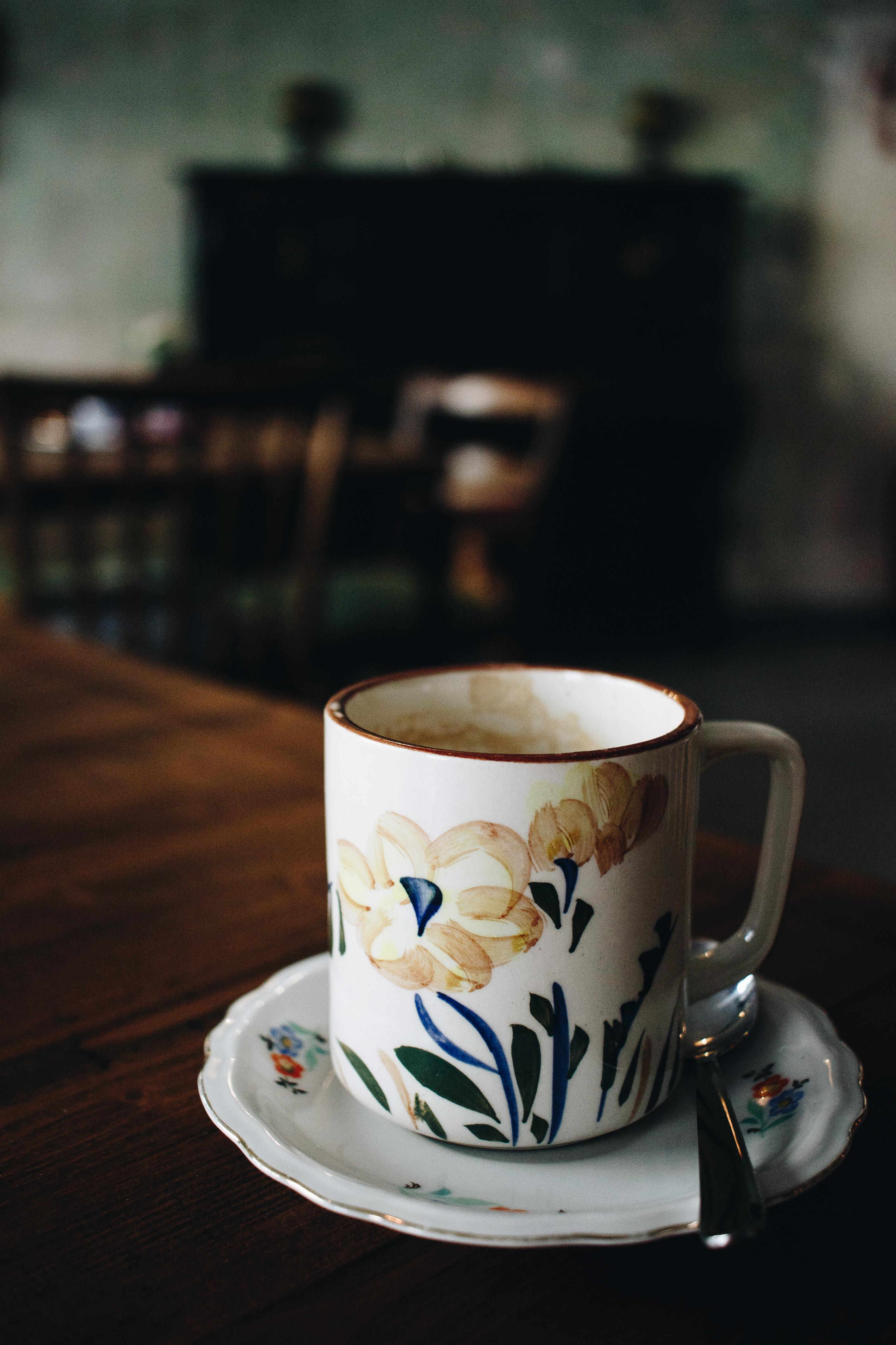 café bubu-reudnitz-annabelle sagt-leipzig6