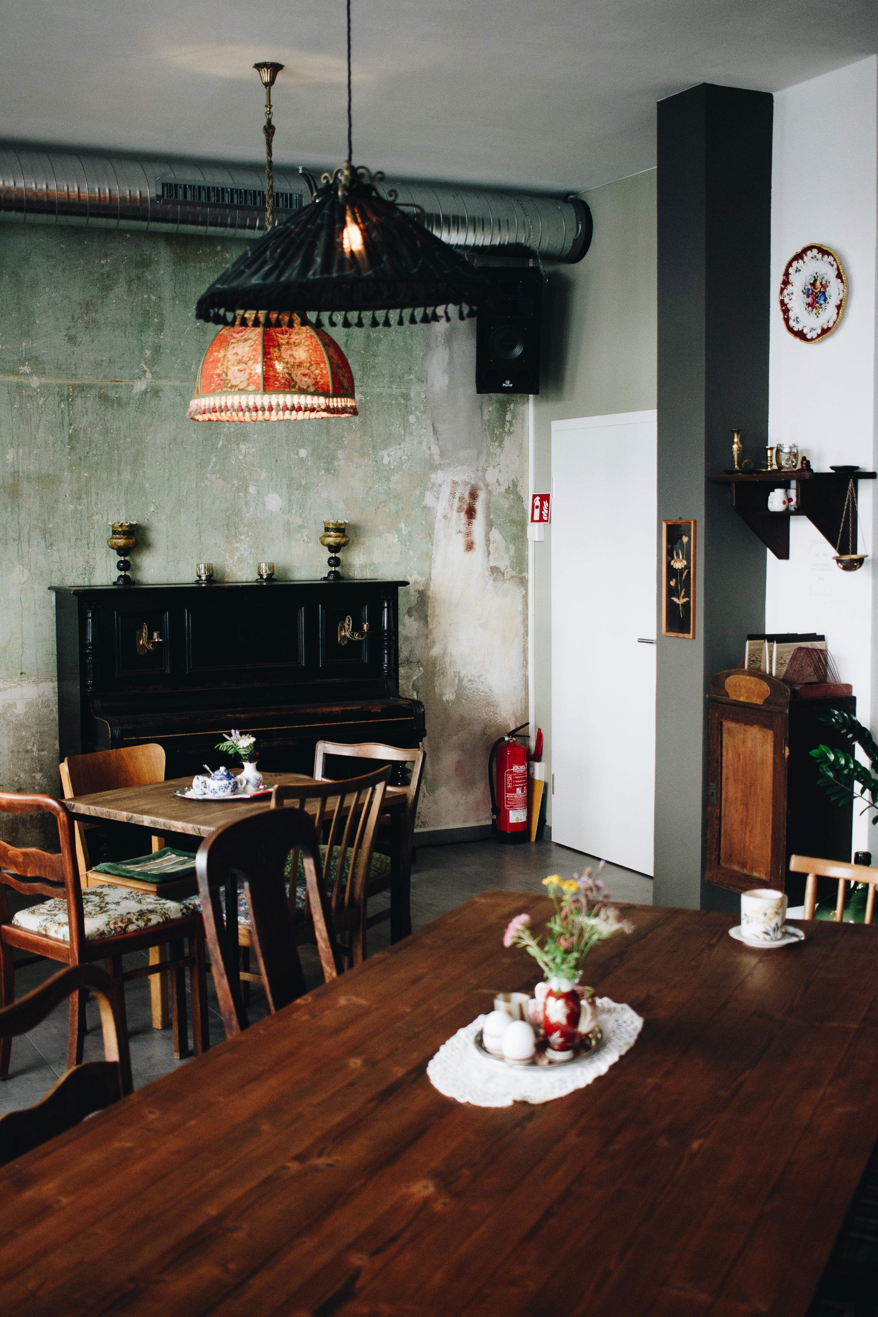 café bubu-reudnitz-annabelle sagt-leipzig8