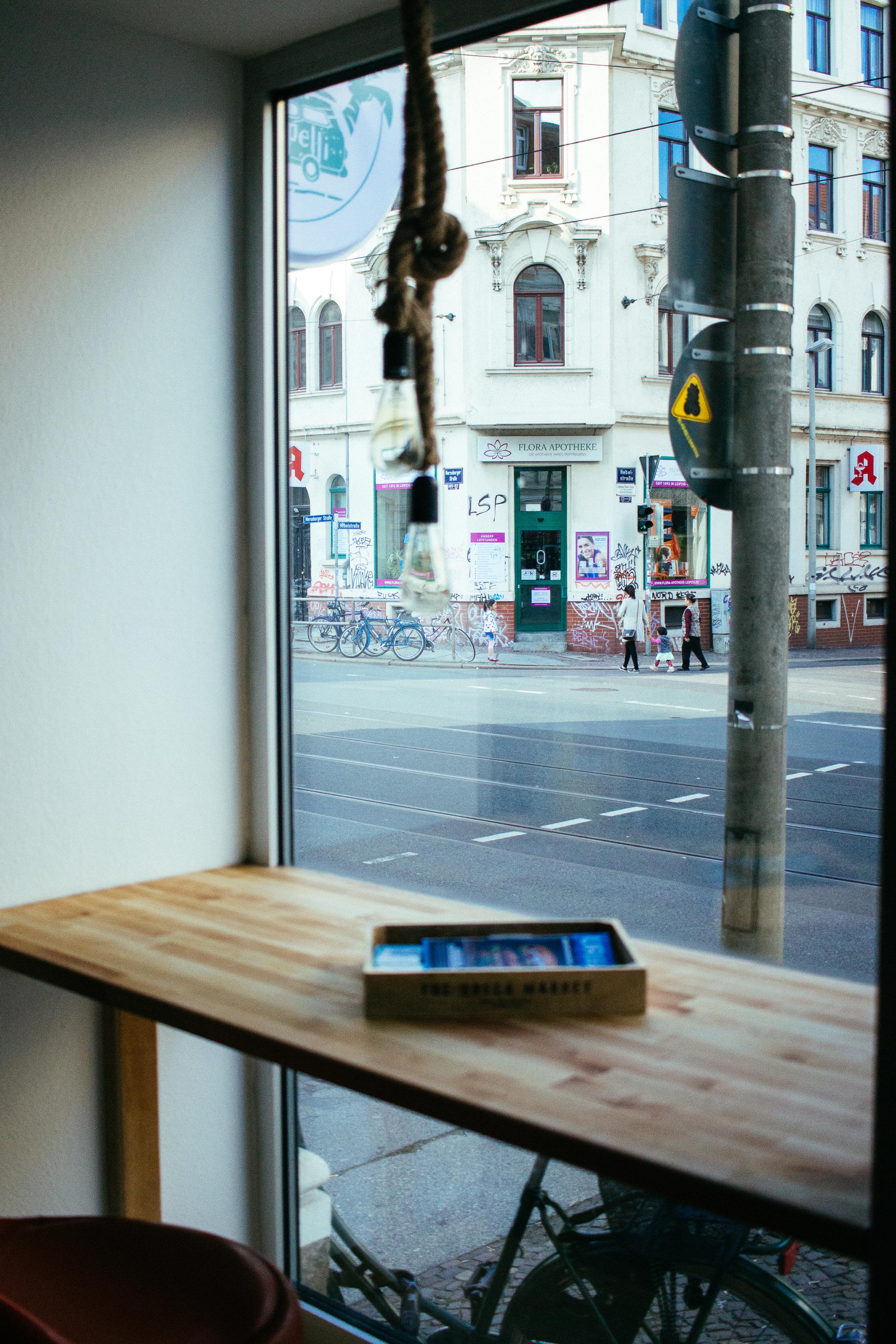kokopelli_traveler café_leipzig_lindenau_annabelle sagt19