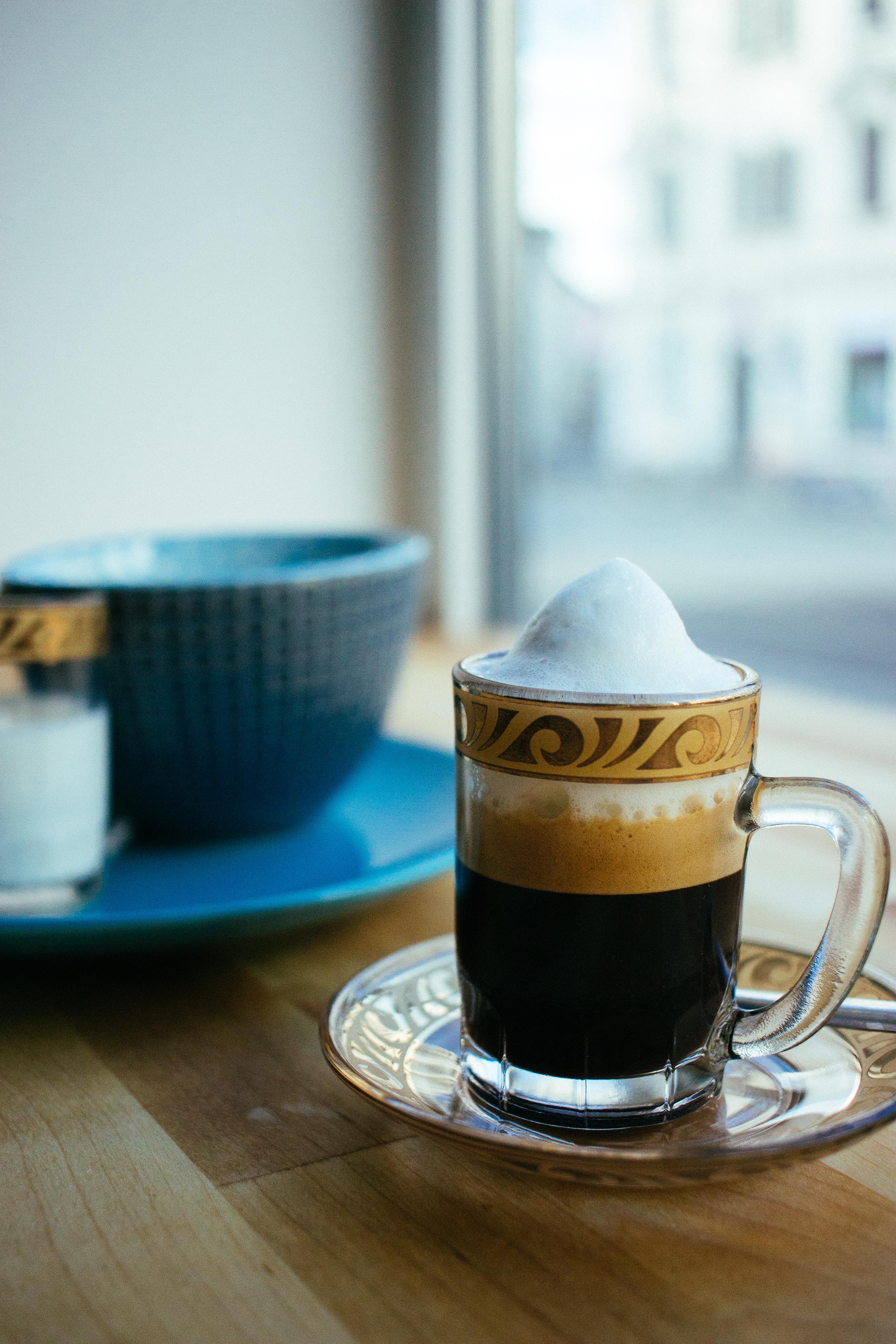 kokopelli_traveler café_leipzig_lindenau_annabelle sagt21