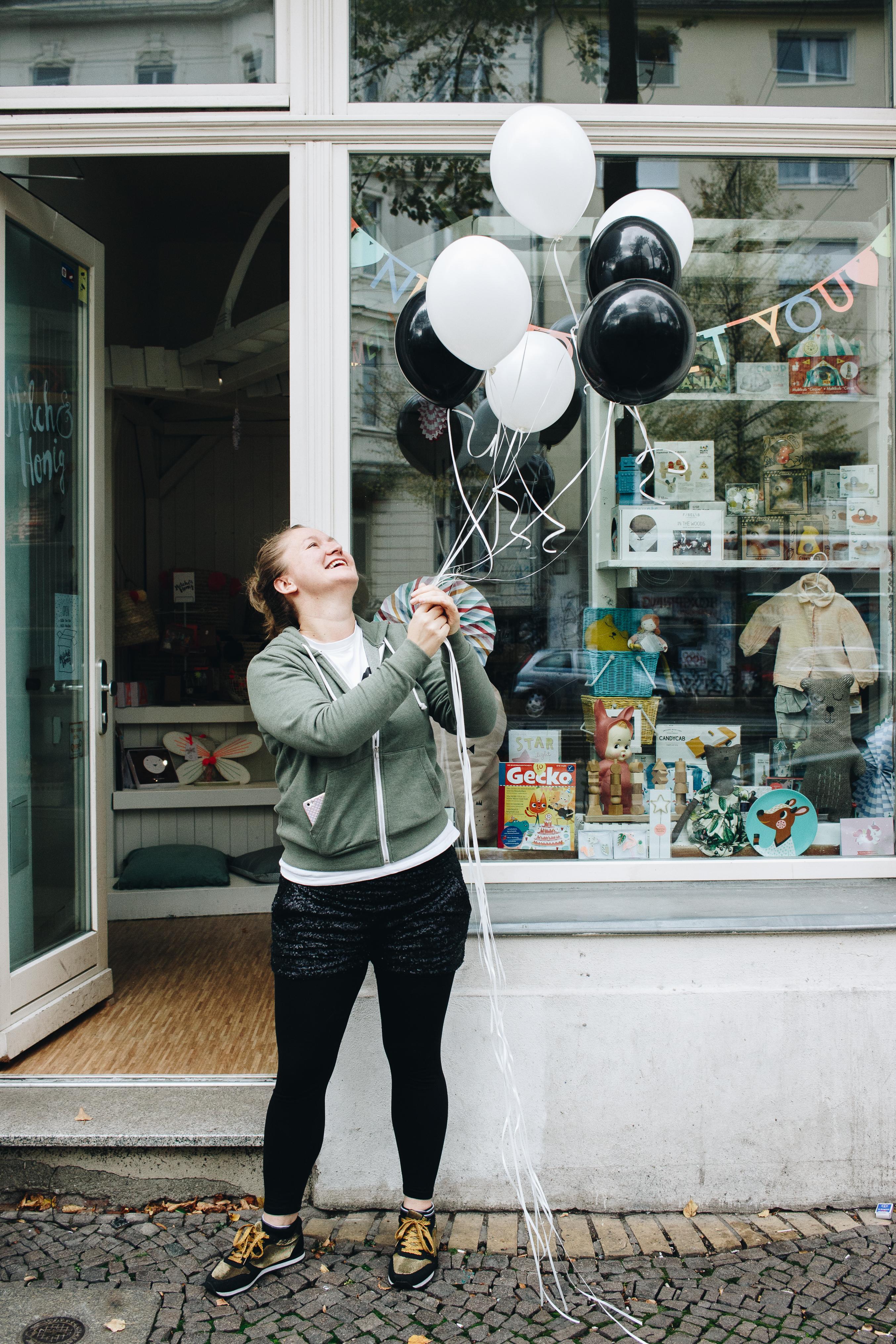 milch & honig - kinderladen-leipzig-annabelle sagt18