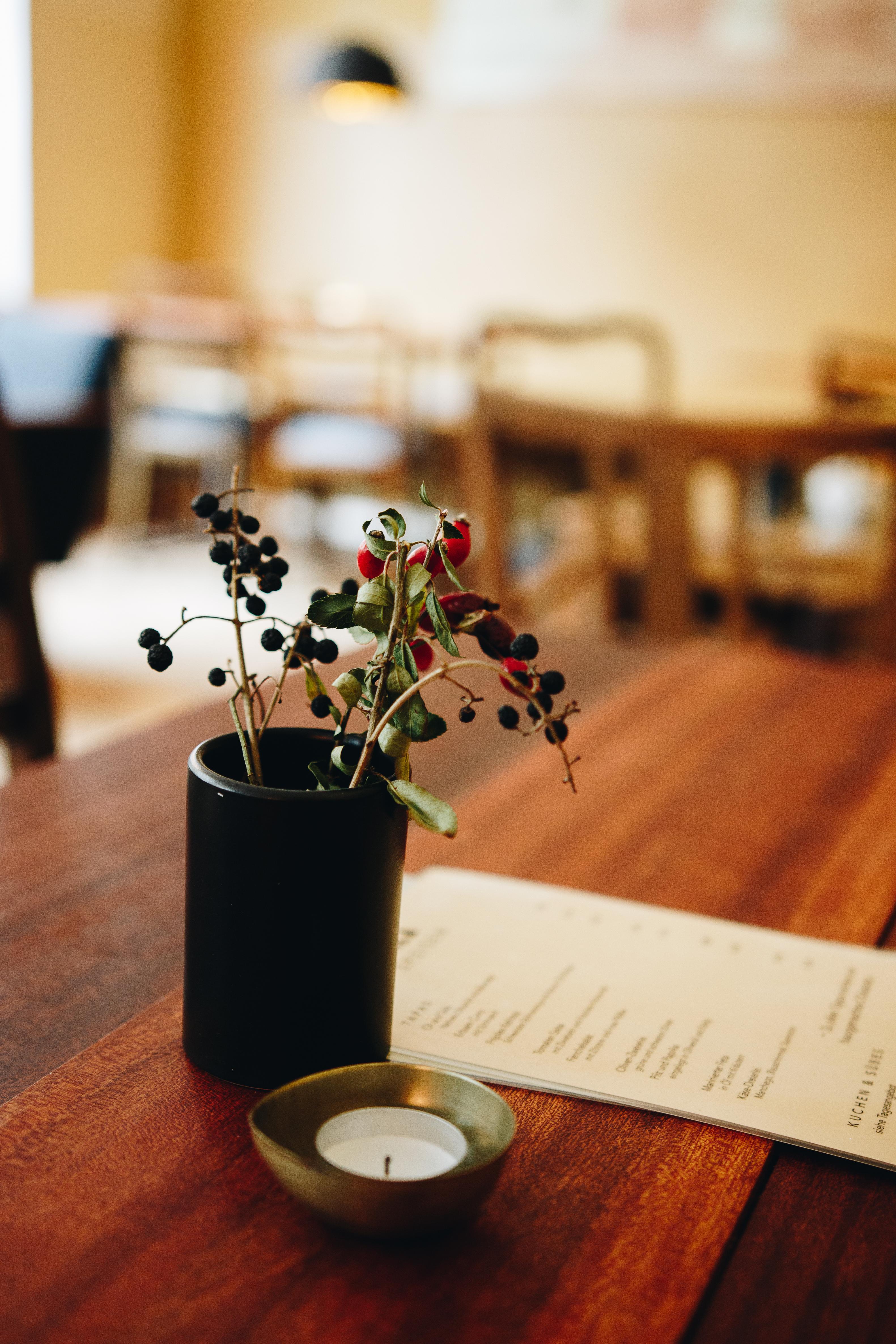 café ocka-lindenau-annabelle sagt-leipzig5