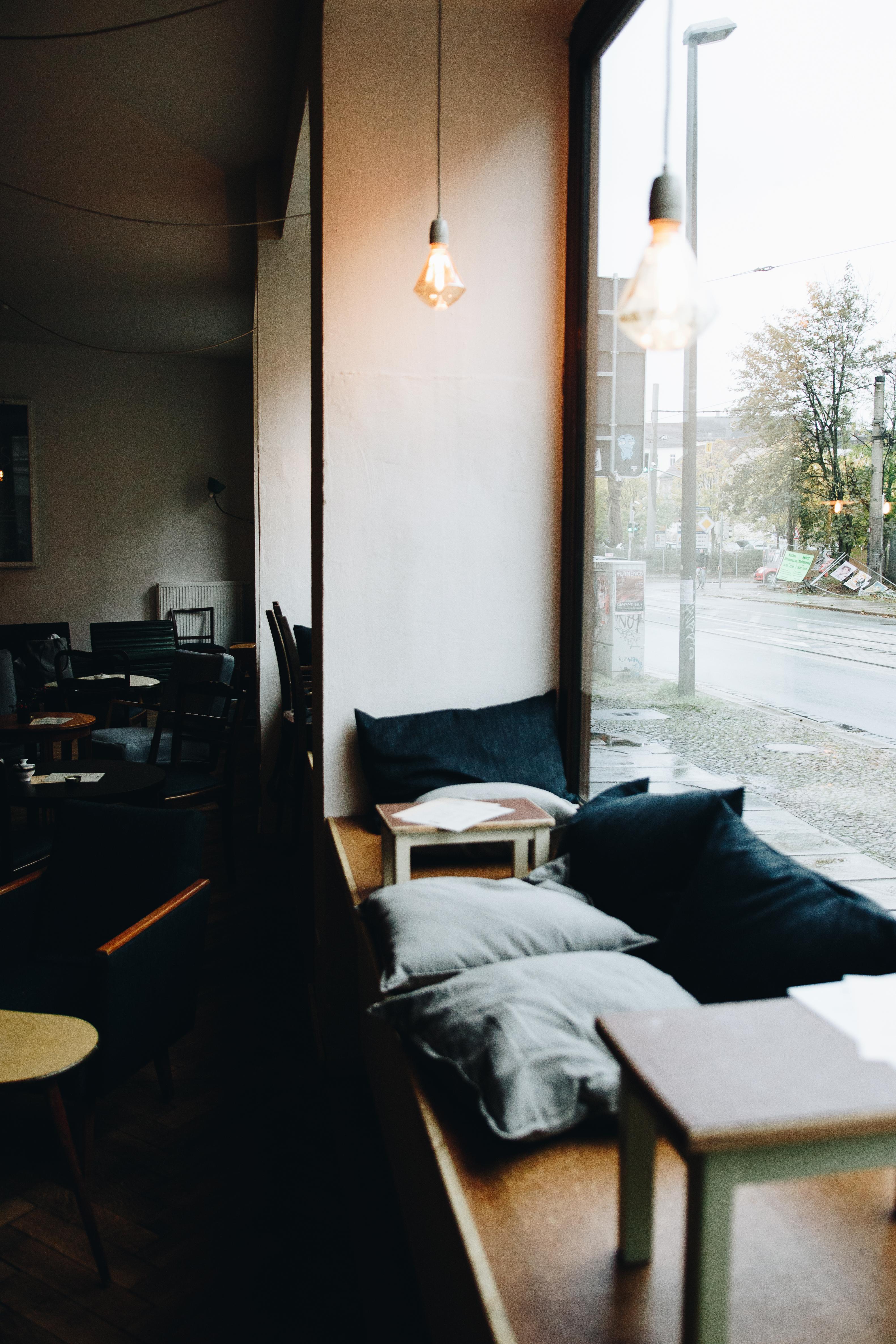 café ocka-lindenau-annabelle sagt-leipzig8