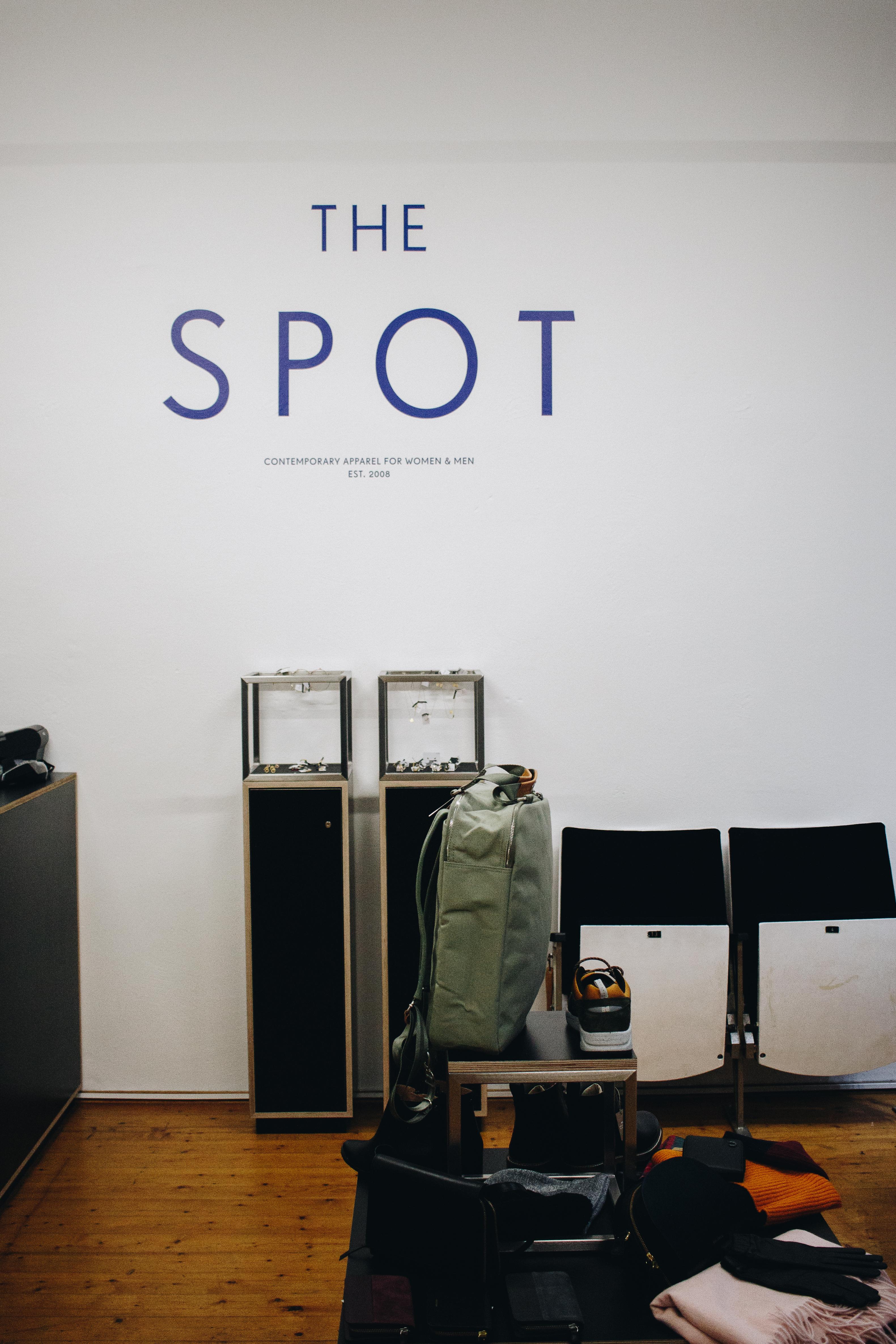 the spot-leipzig-fashion-annabelle sagt0