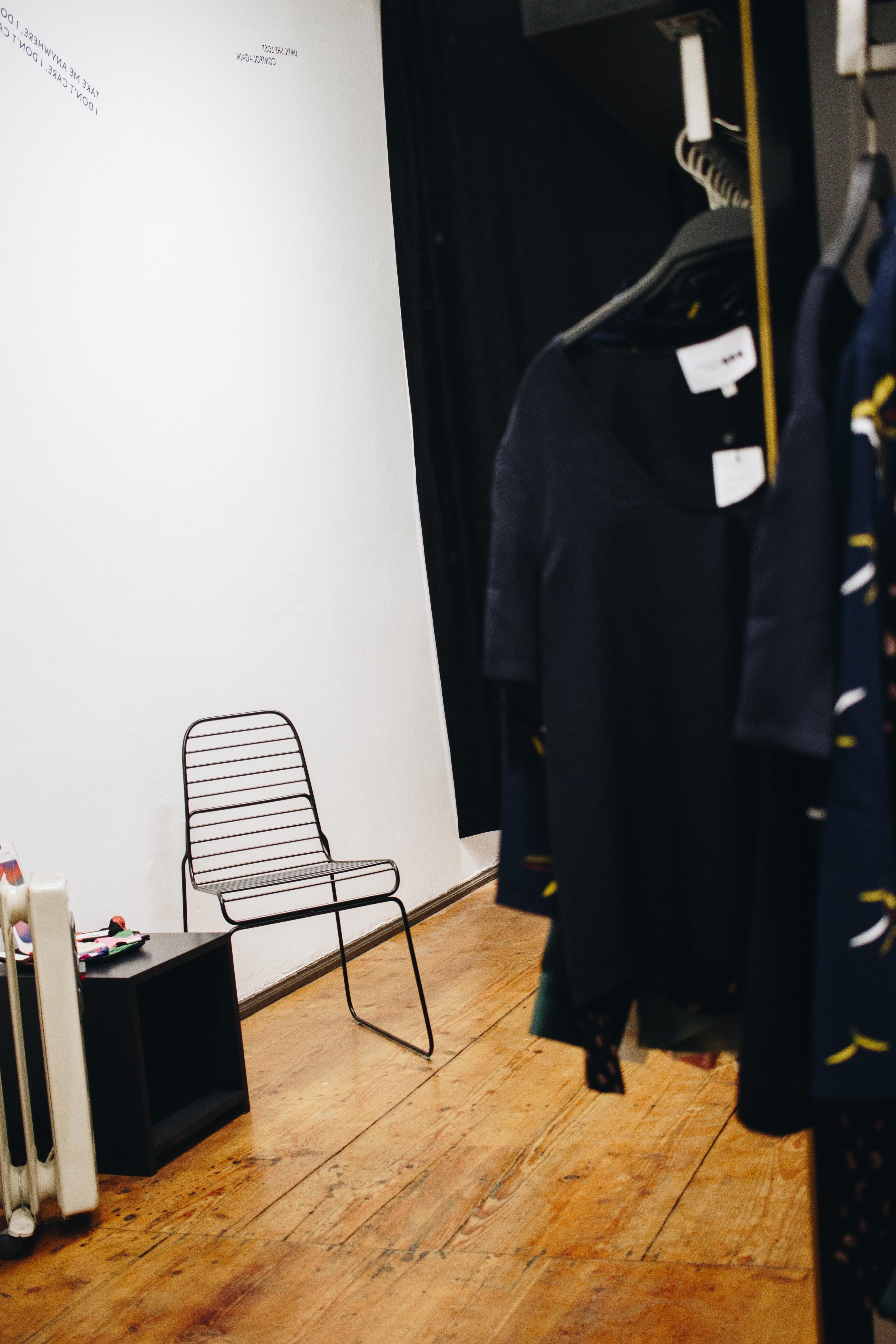the spot-leipzig-fashion-annabelle sagt11