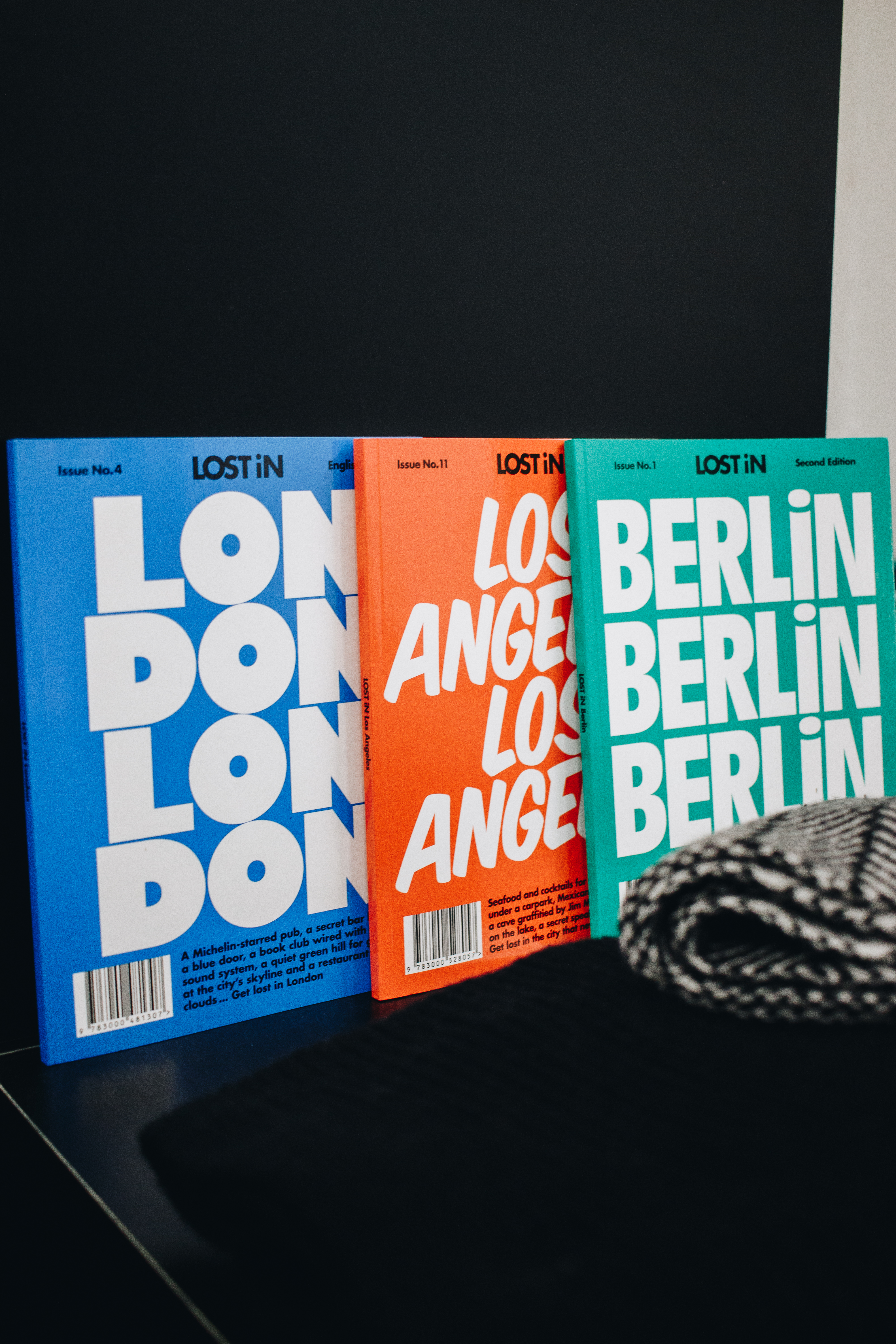 the spot-leipzig-fashion-annabelle sagt19