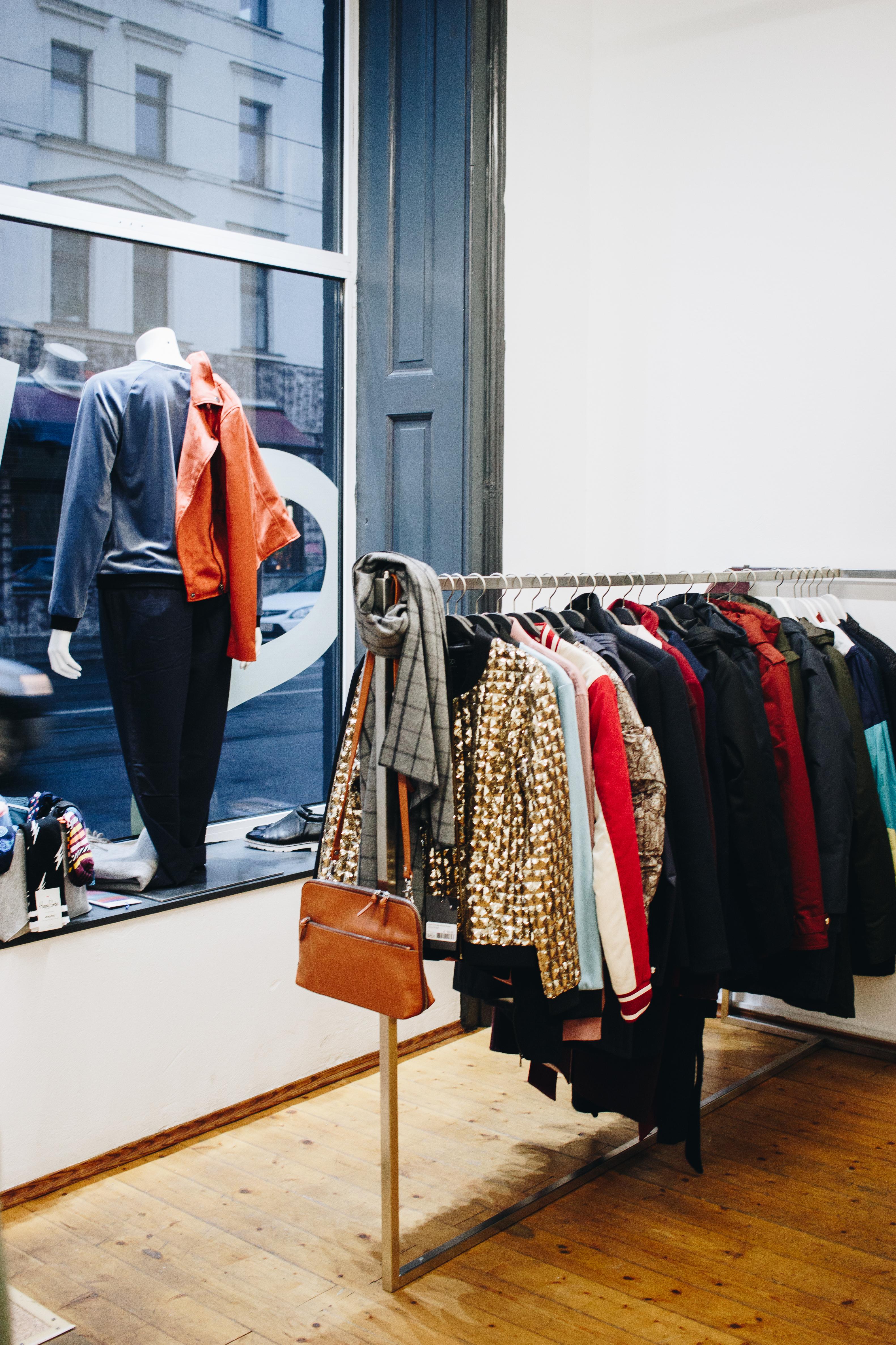 the spot-leipzig-fashion-annabelle sagt2