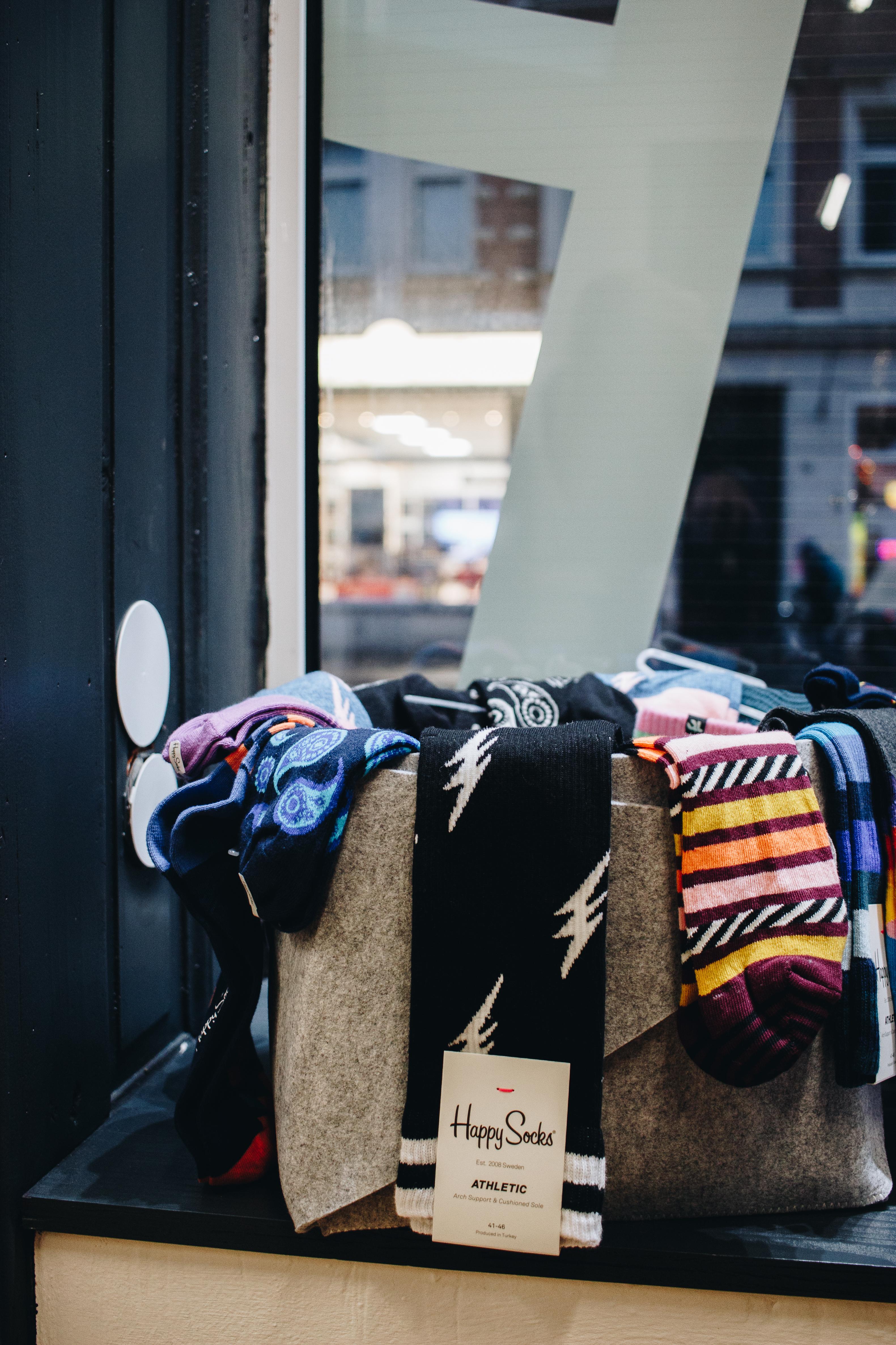 the spot-leipzig-fashion-annabelle sagt3