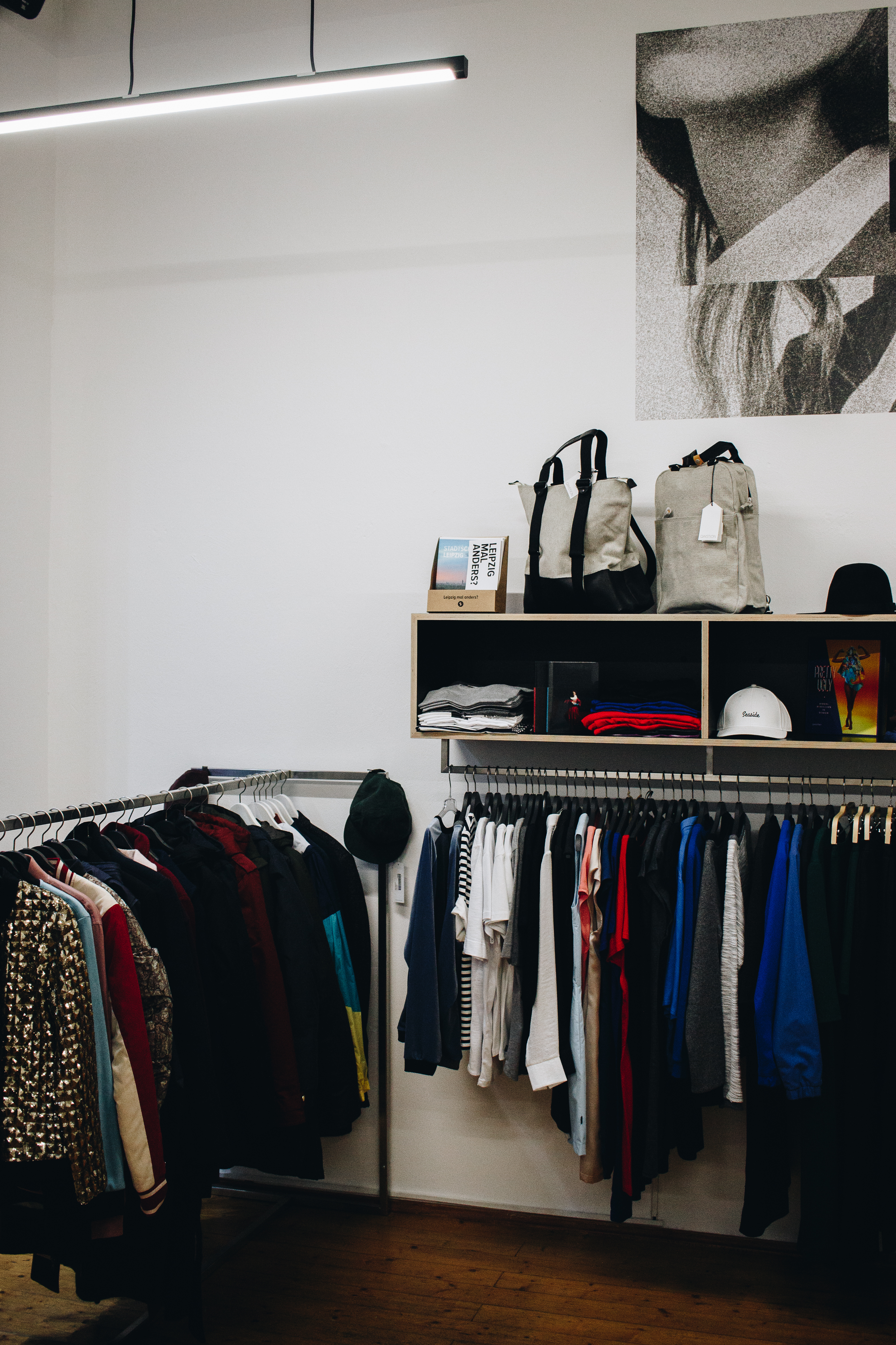 the spot-leipzig-fashion-annabelle sagt5