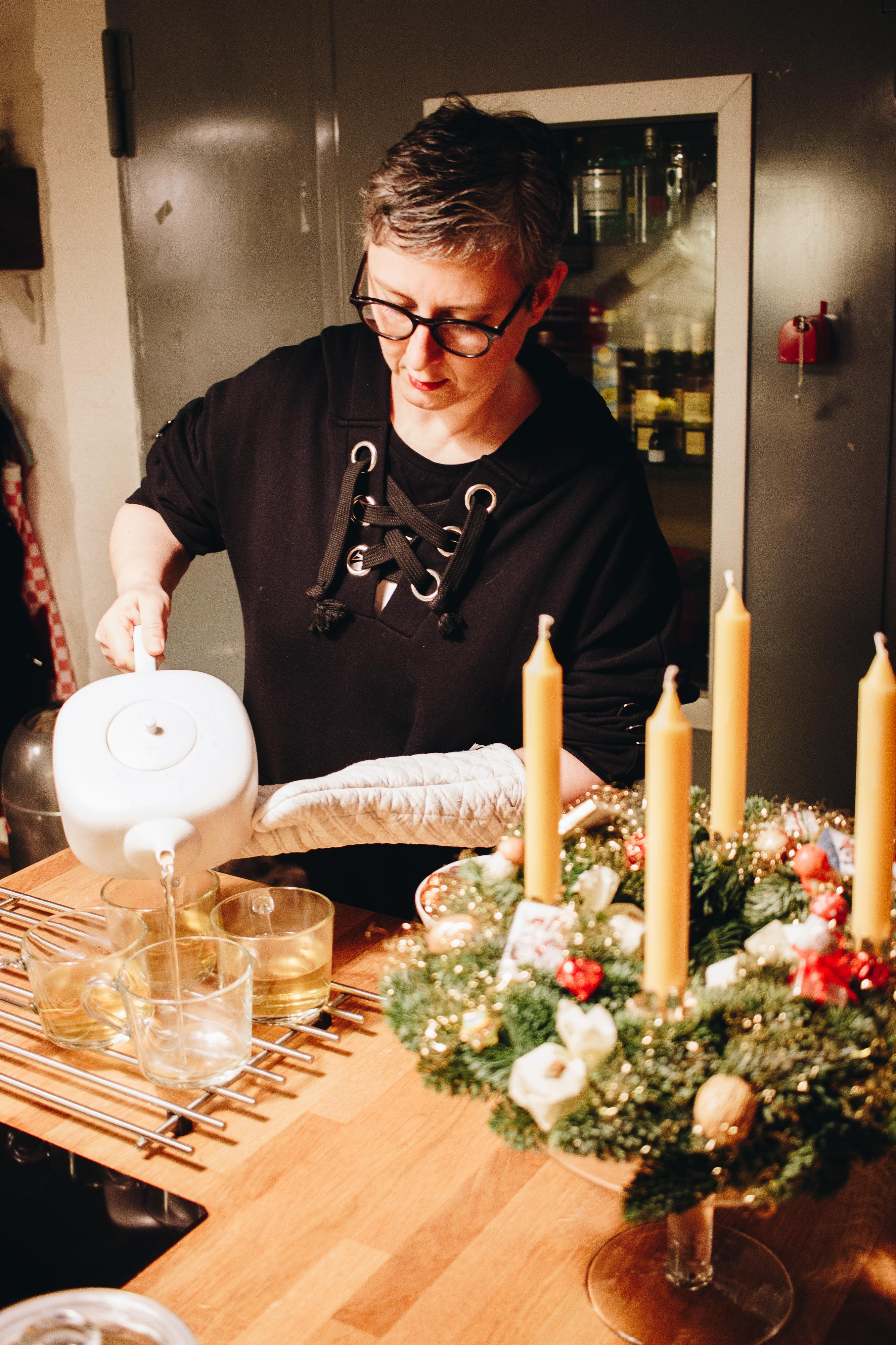 väterchen frost-engelsdorf-leipzig-weihnachtswerkstatt-annabelle sagt24