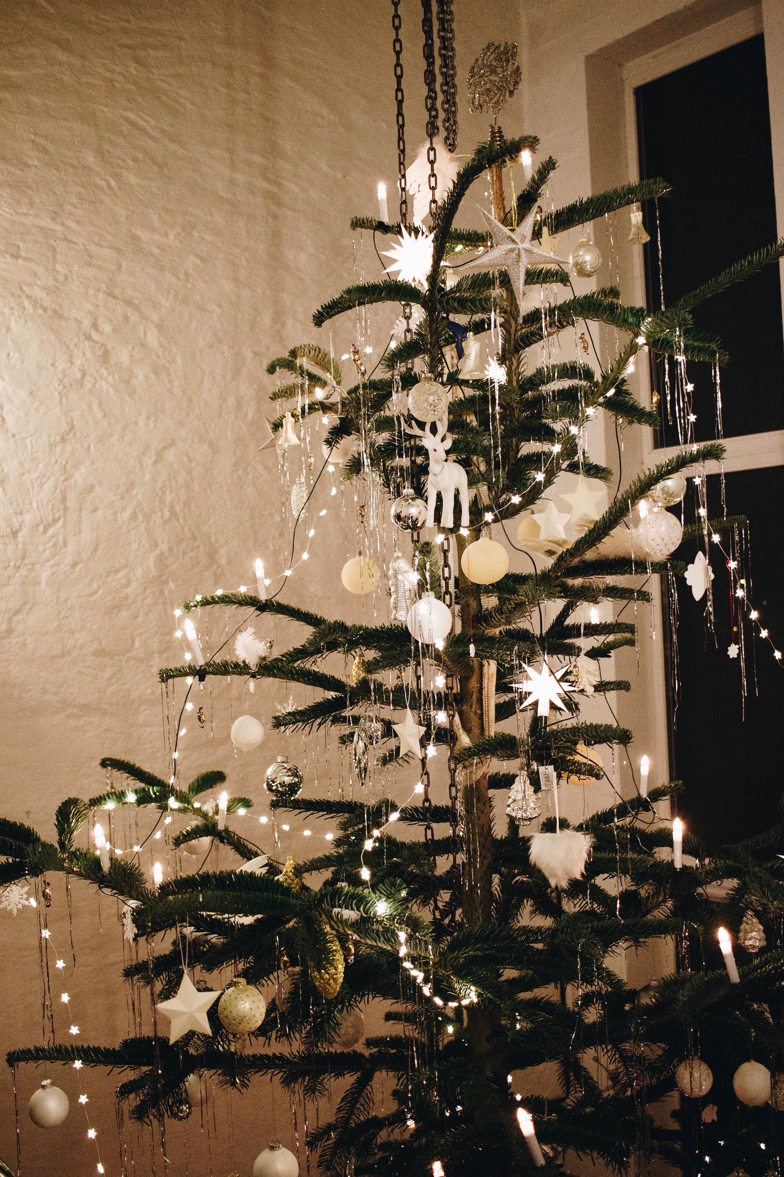 väterchen frost-engelsdorf-leipzig-weihnachtswerkstatt-annabelle sagt27