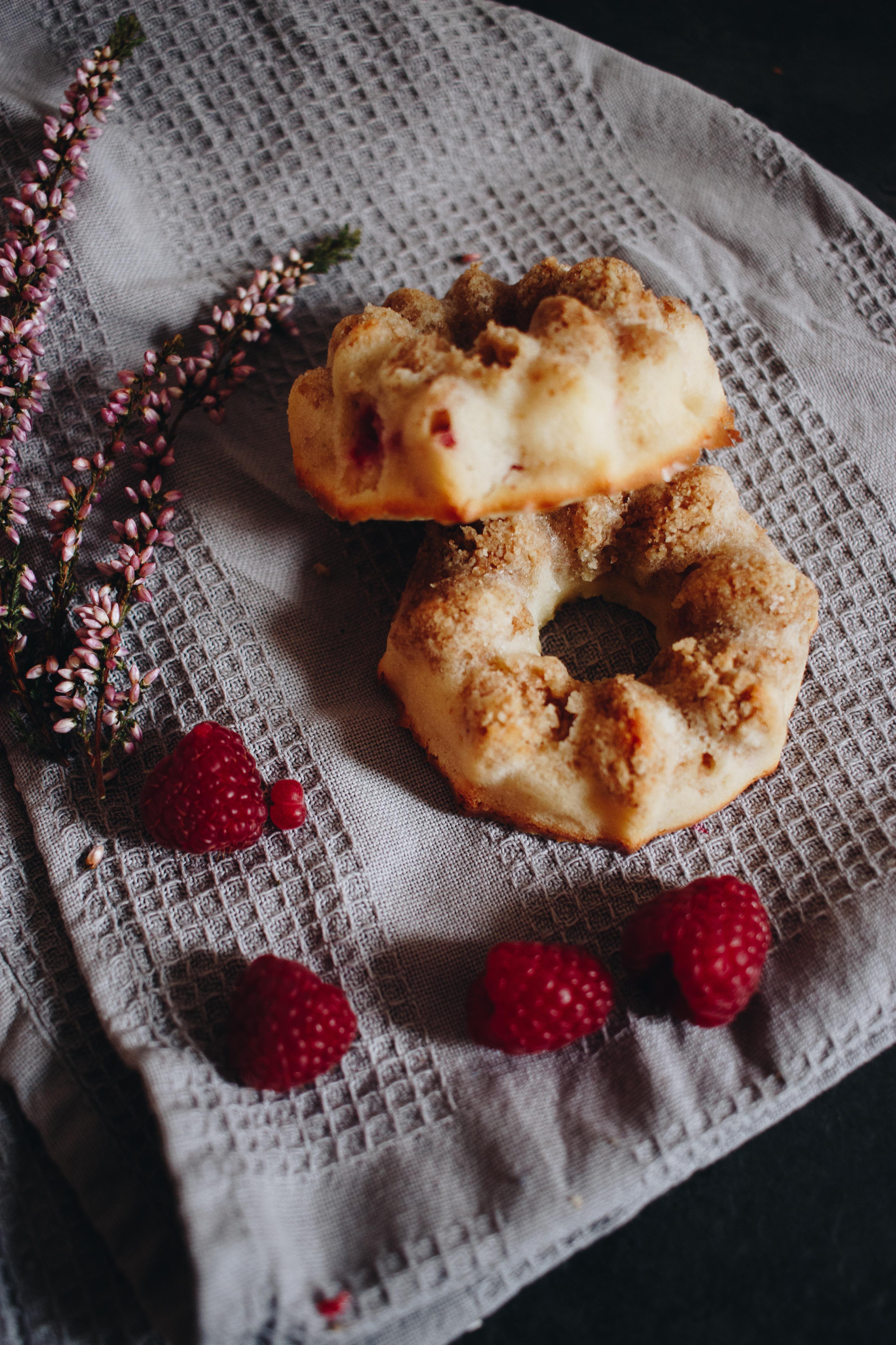 new years cheesecake-käsekuchen-annabellesagt-leipzig44