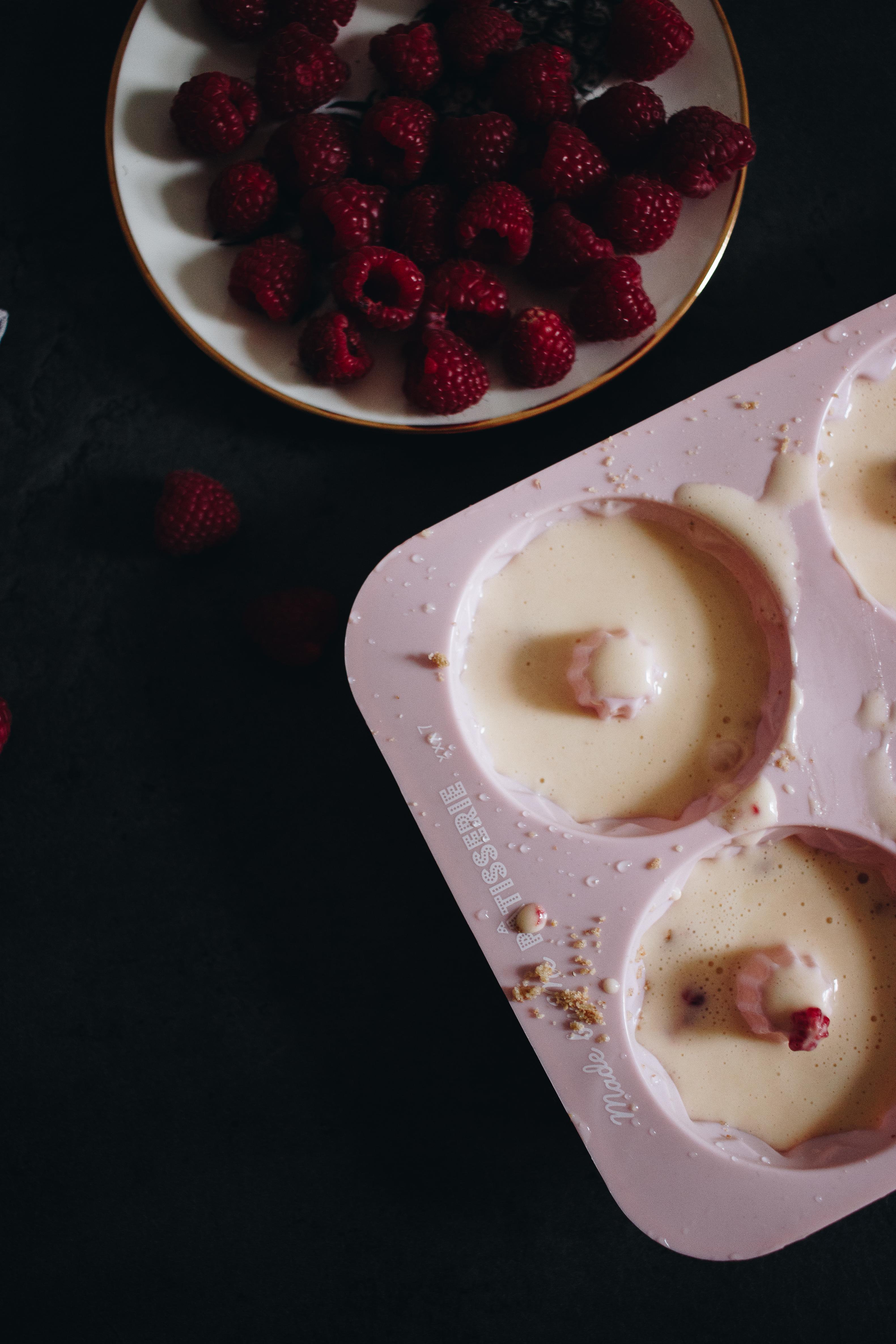 new years cheesecake-käsekuchen-rezept-annabelle sagt-leipzig6