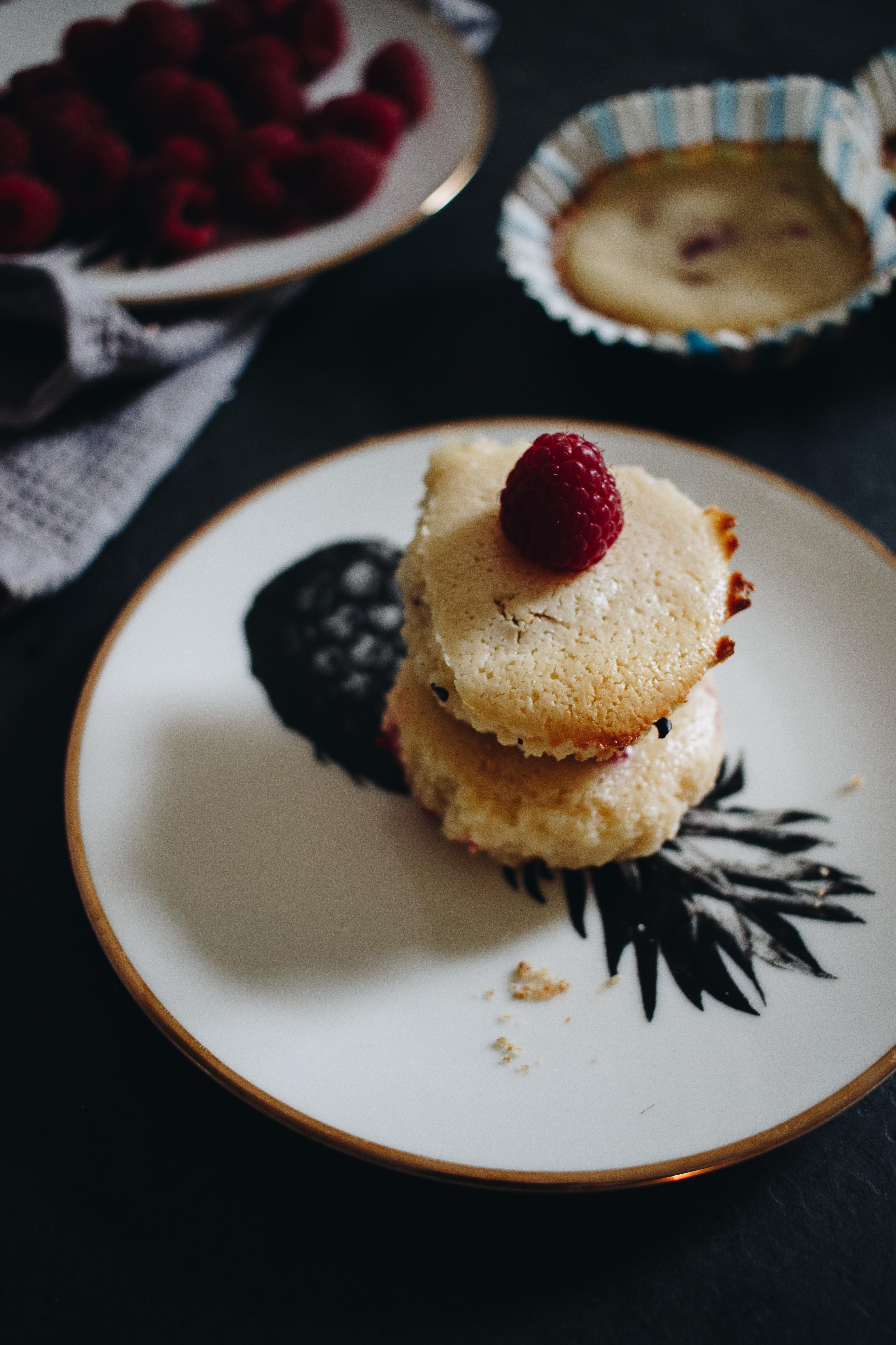 new years cheesecake-käsekuchen-rezept-annabelle sagt-leipzig8