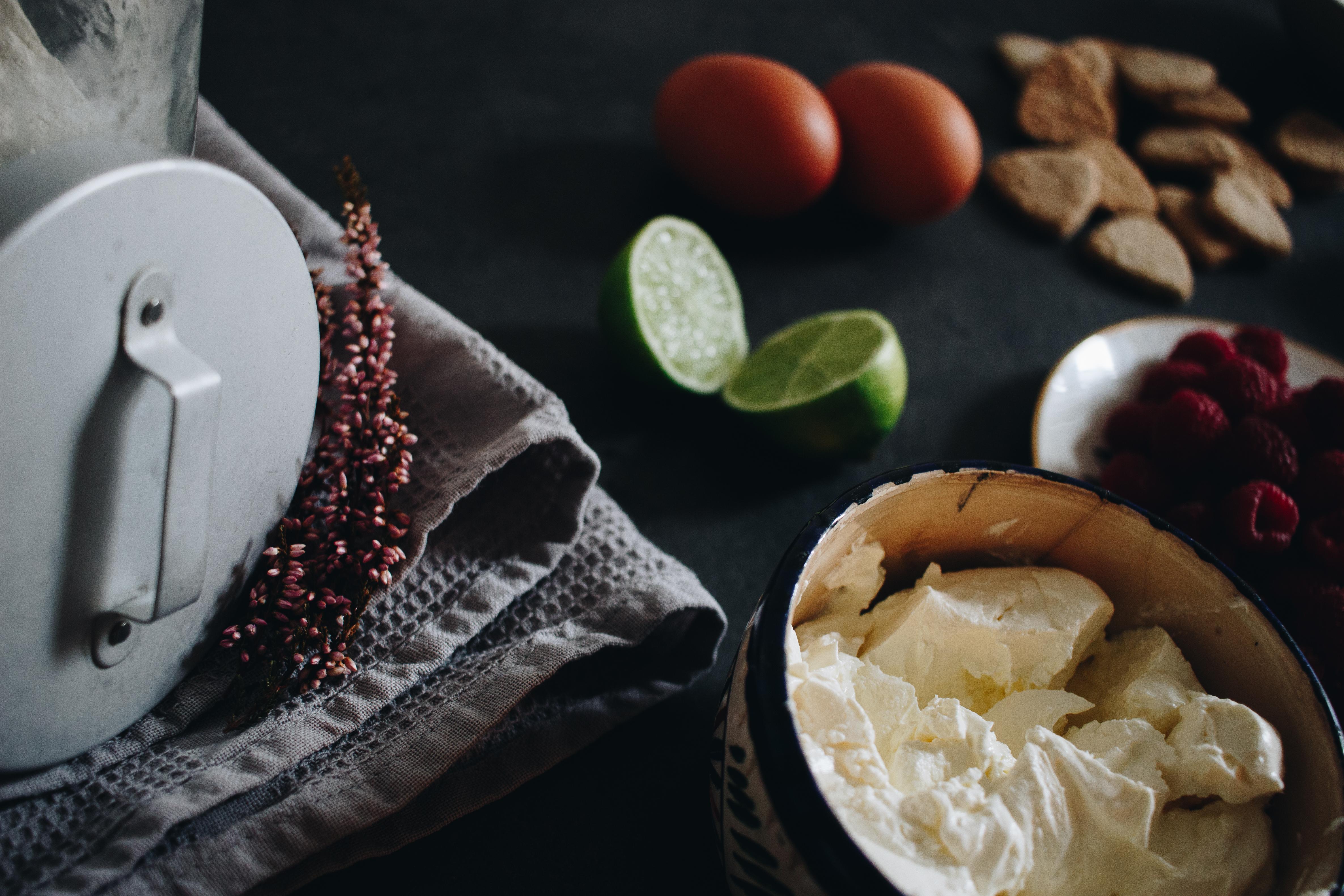 new years cheesecake-käsekuchen-rezept-annabelle sagt-leipzig1