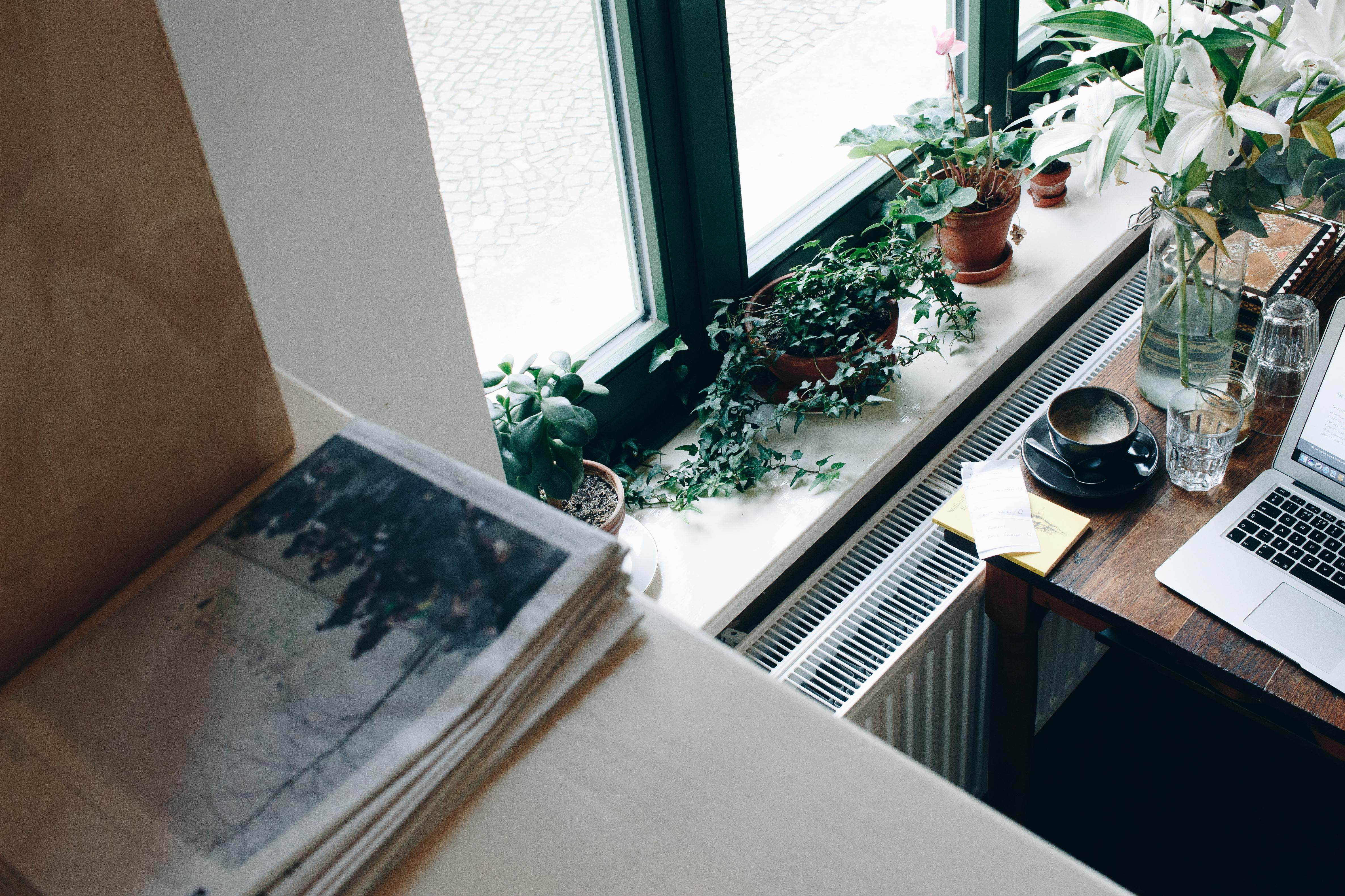 s1 vinyl&kaffee-leutzsch-leipzig-annabelle sagt15