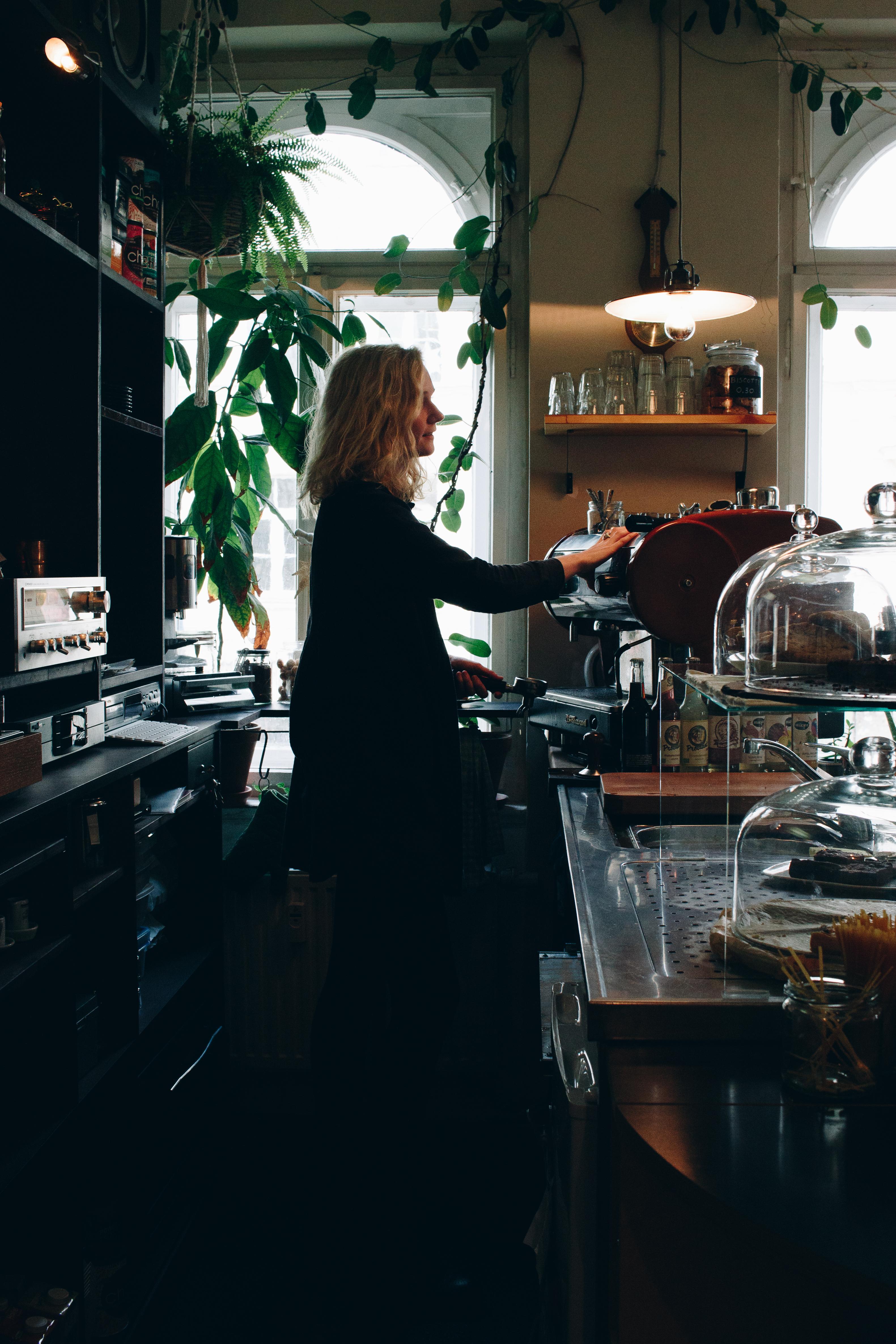 s1 vinyl&kaffee-leutzsch-leipzig-annabelle sagt18