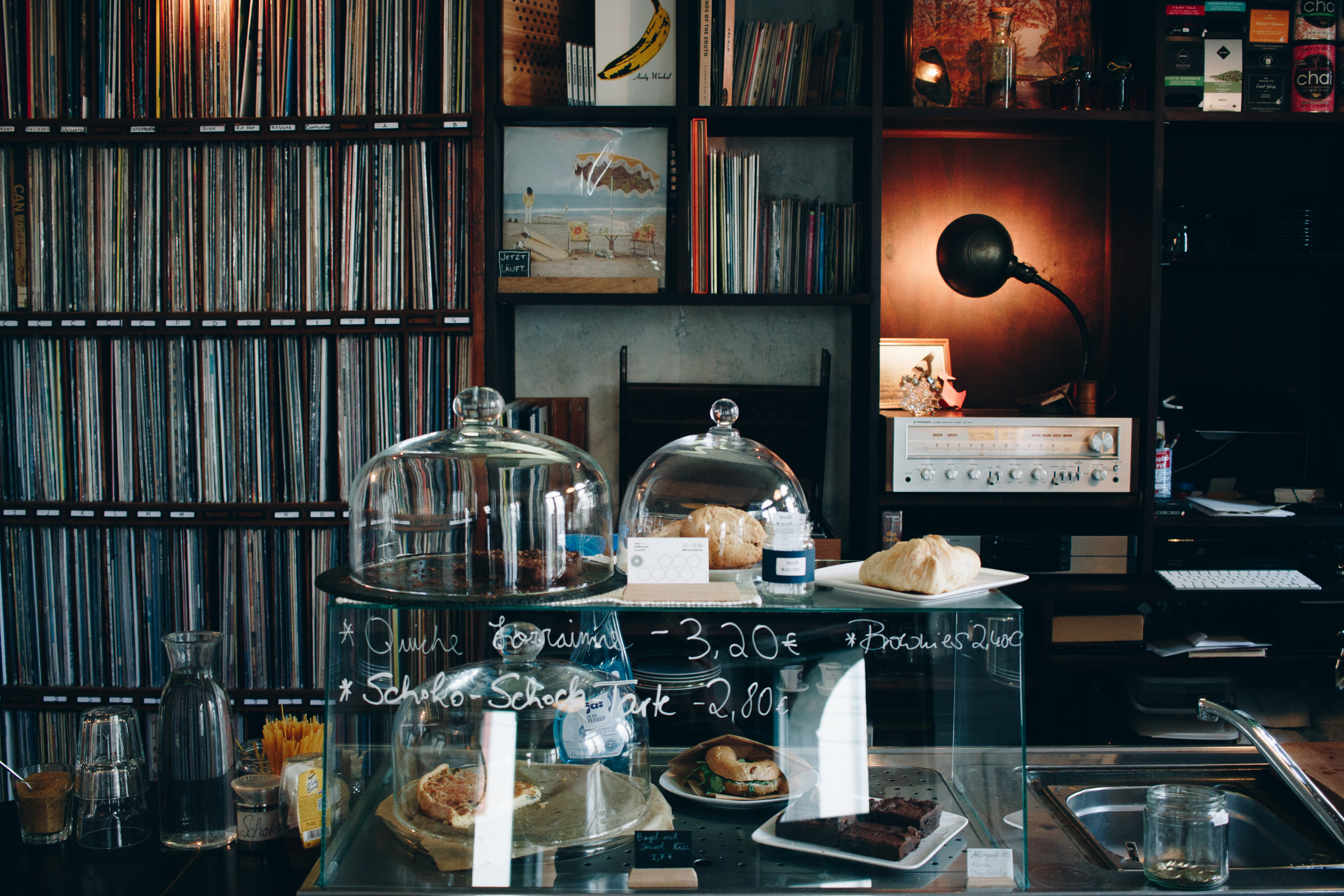 s1 vinyl&kaffee-leutzsch-leipzig-annabelle sagt4