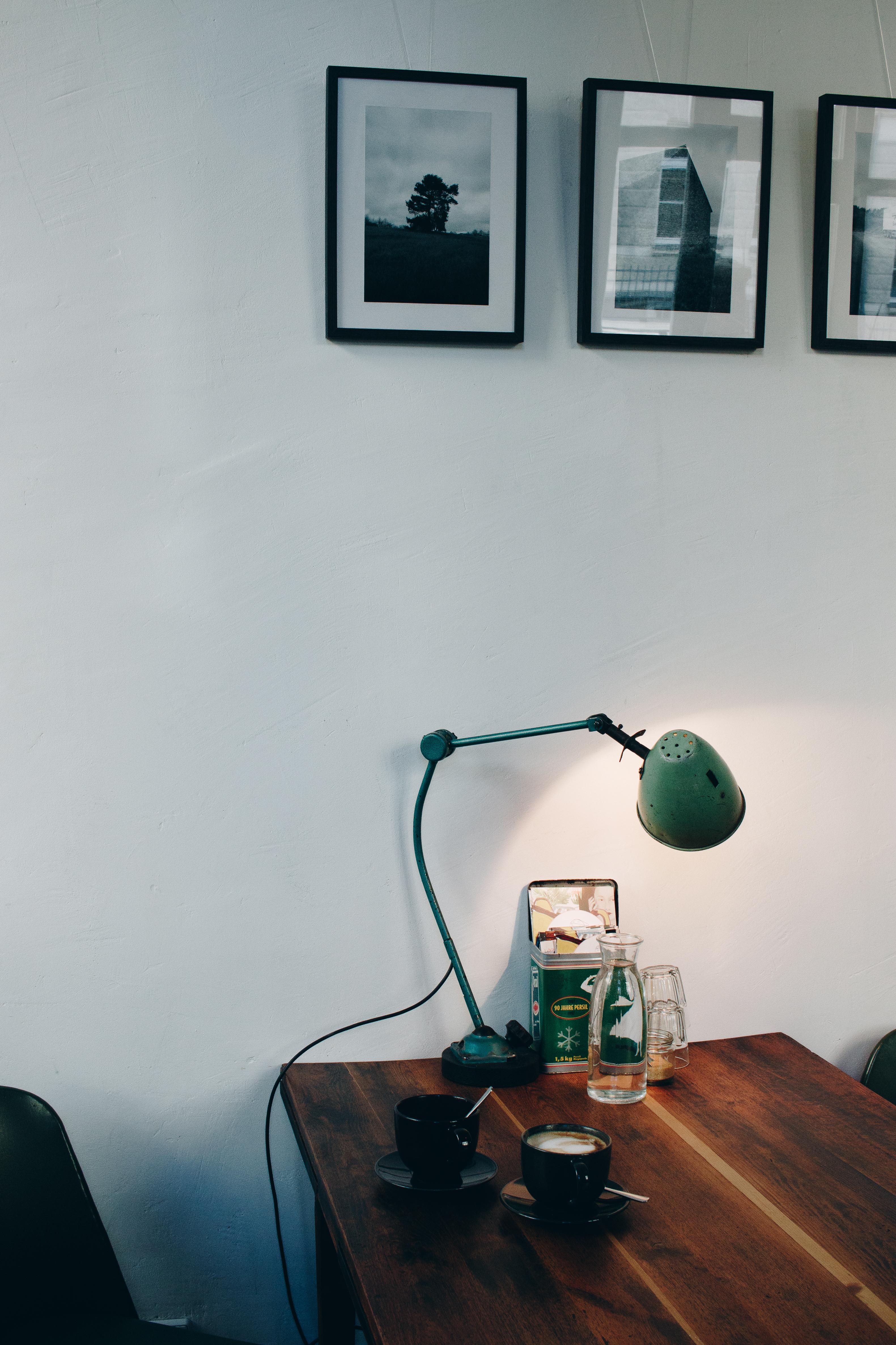 s1 vinyl&kaffee-leutzsch-leipzig-annabelle sagt9