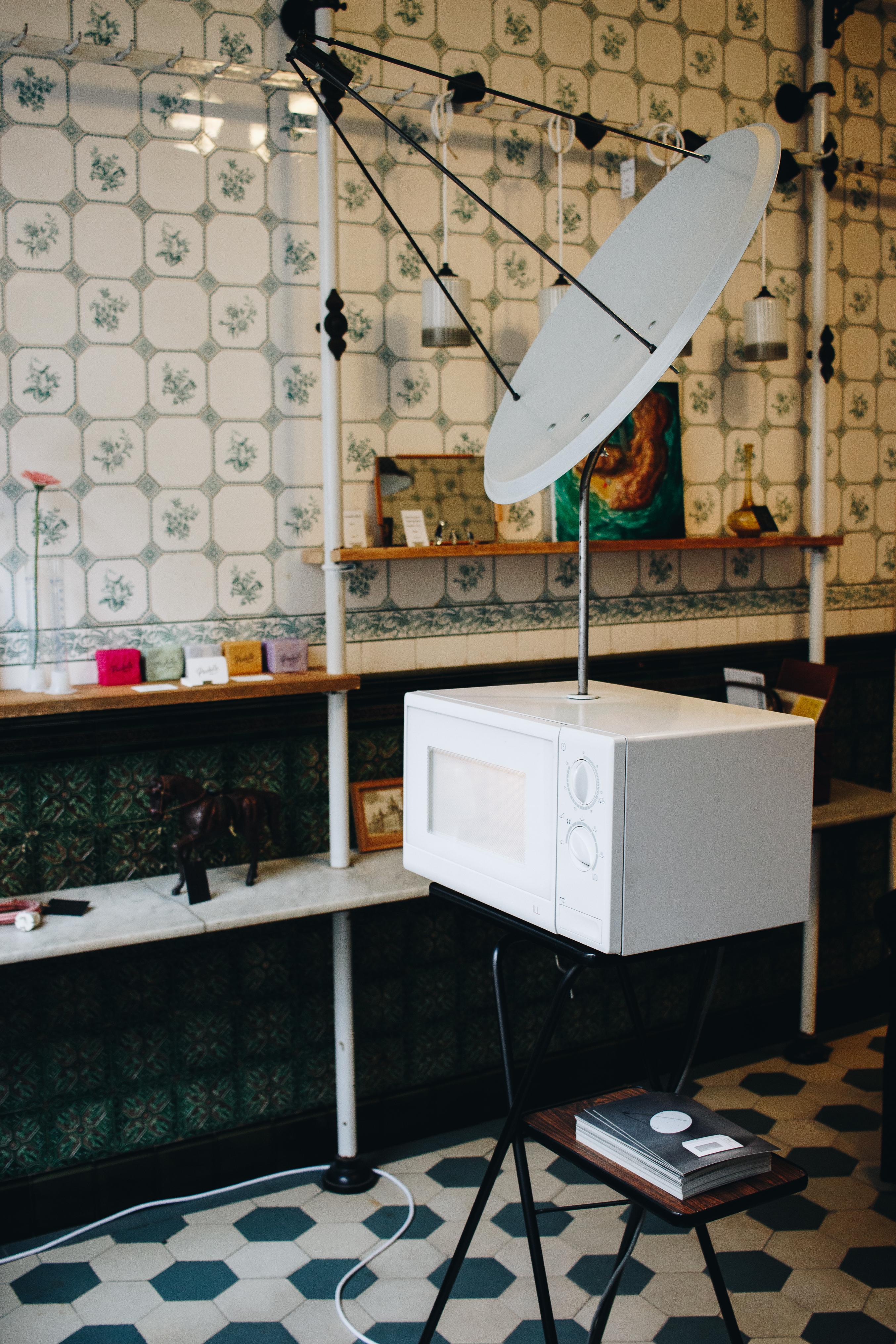studio fang-grafik-design-reudnitz-annabelle sagt-leipzig19