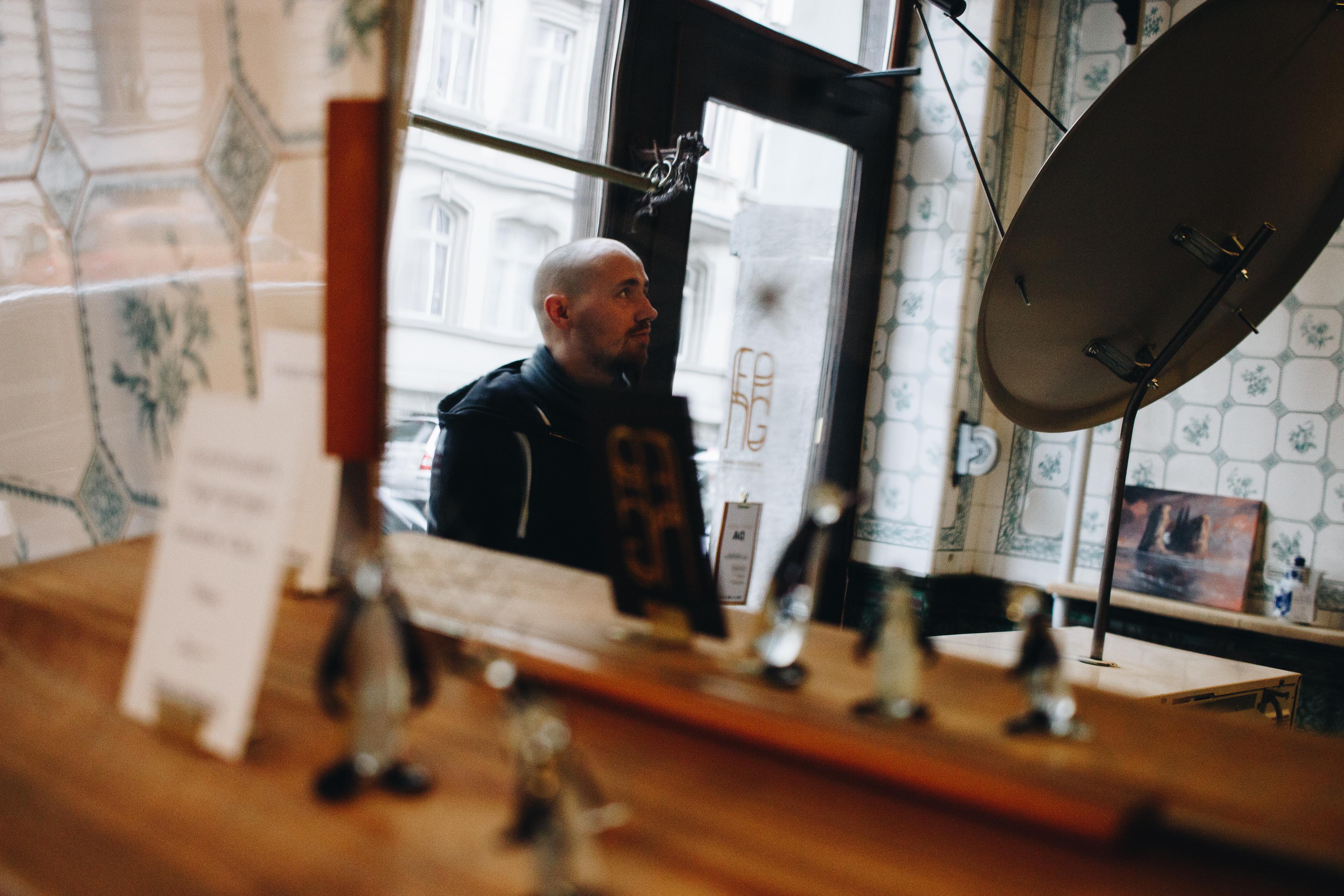 studio fang-grafik-design-reudnitz-annabelle sagt-leipzig24