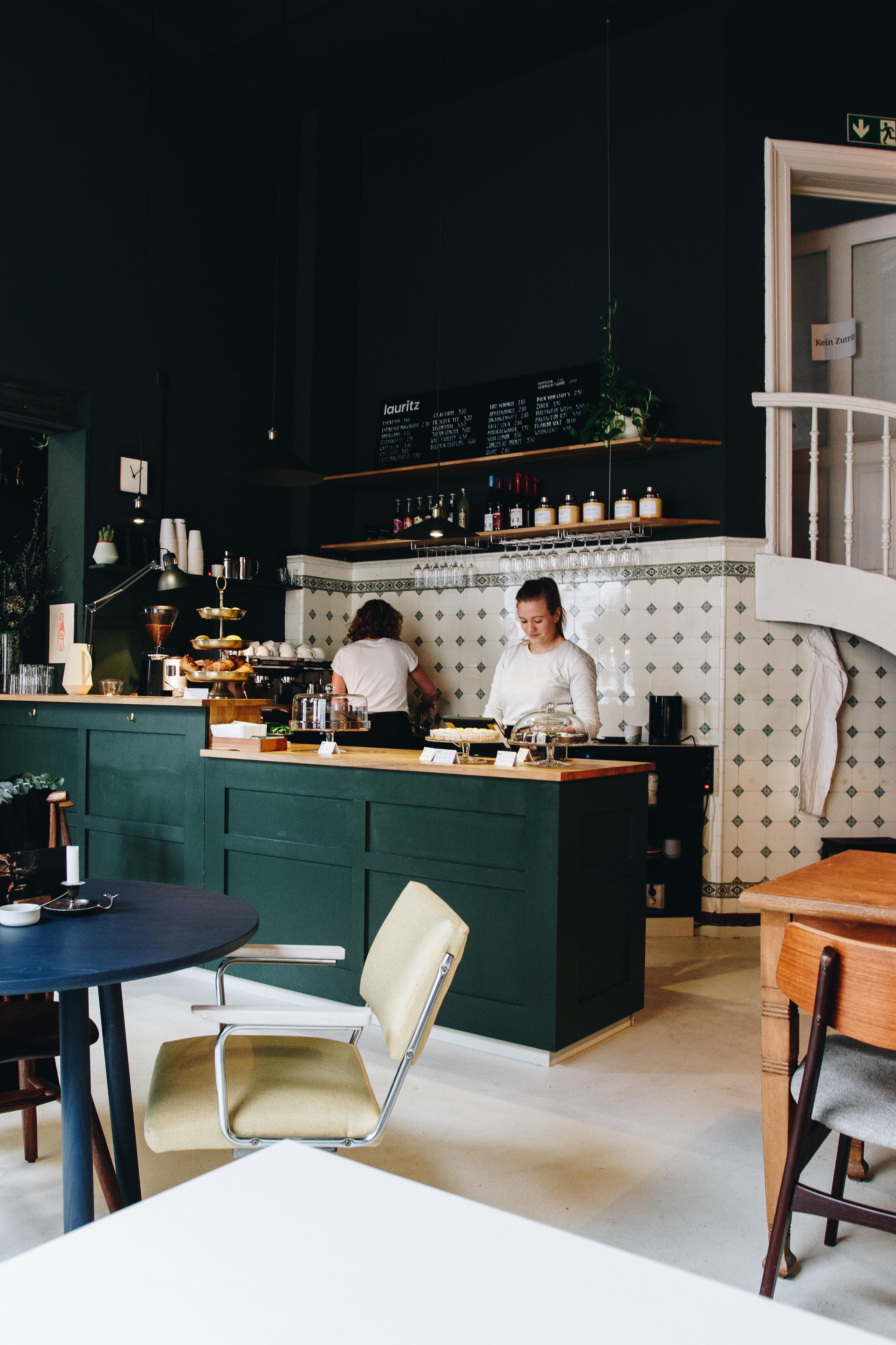 lauritz-café-handwerk-leipzig-annabelle sagt1