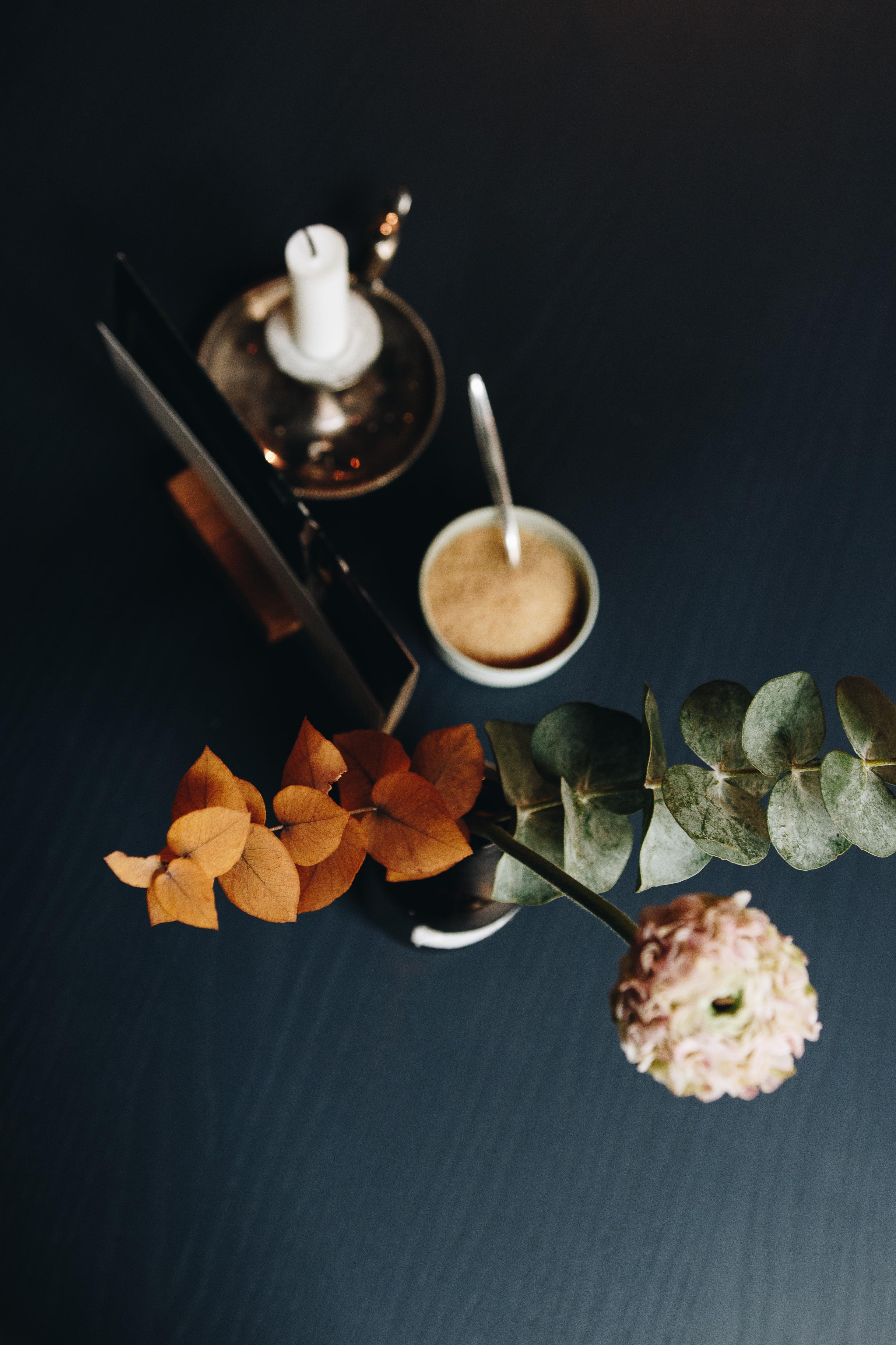 lauritz-café-handwerk-leipzig-annabelle sagt13