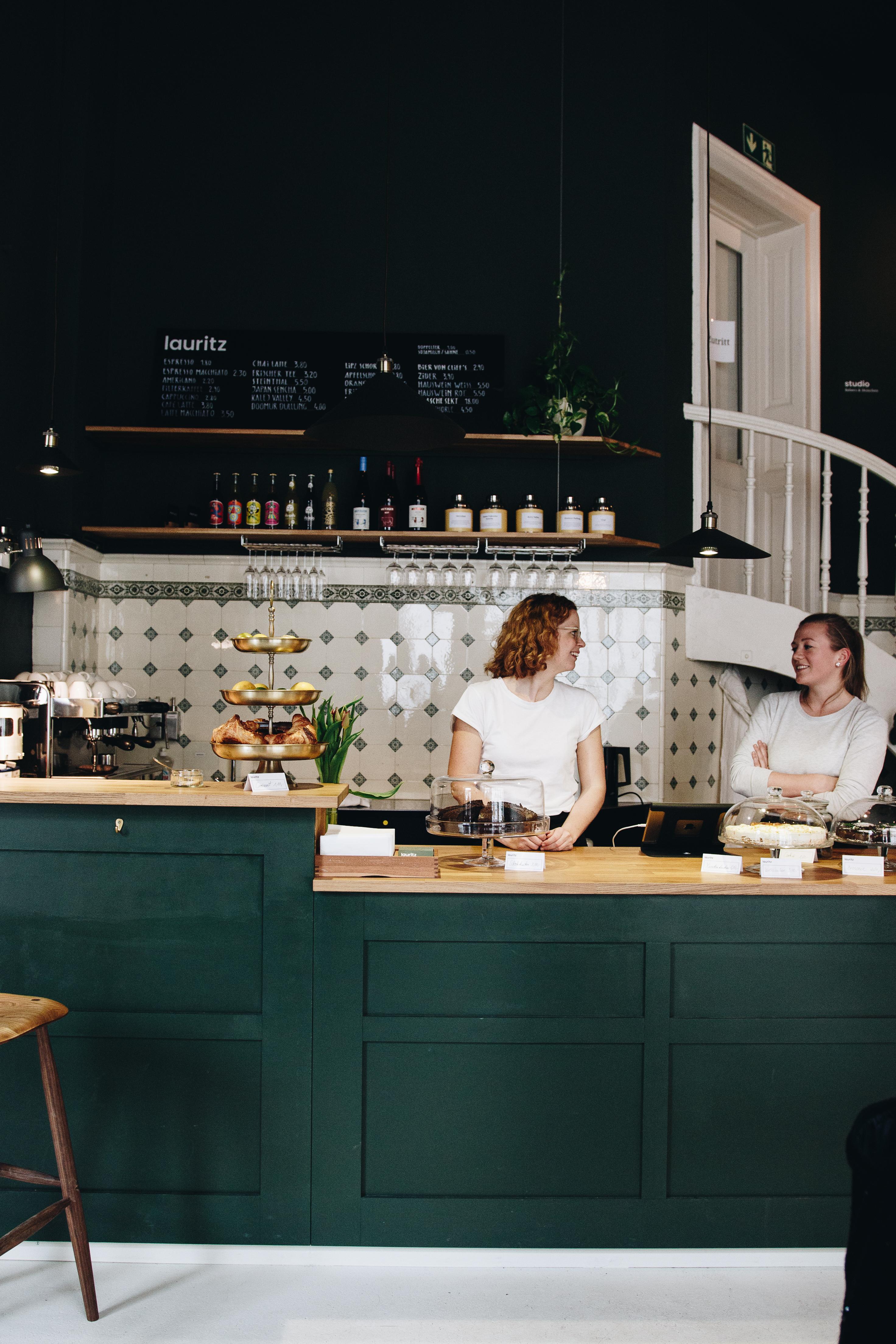 lauritz-café-handwerk-leipzig-annabelle sagt21