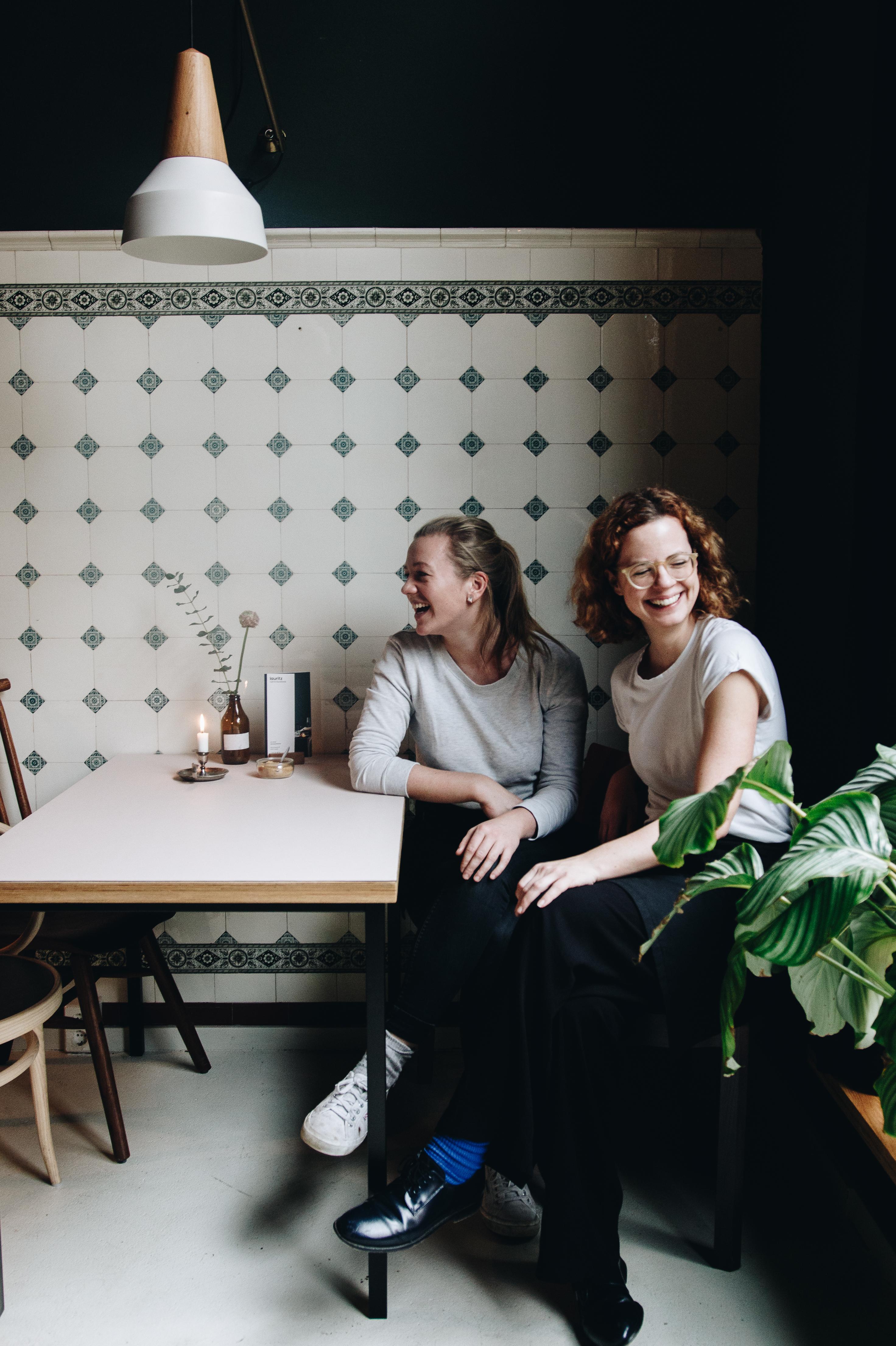 lauritz-café-handwerk-leipzig-annabelle sagt30