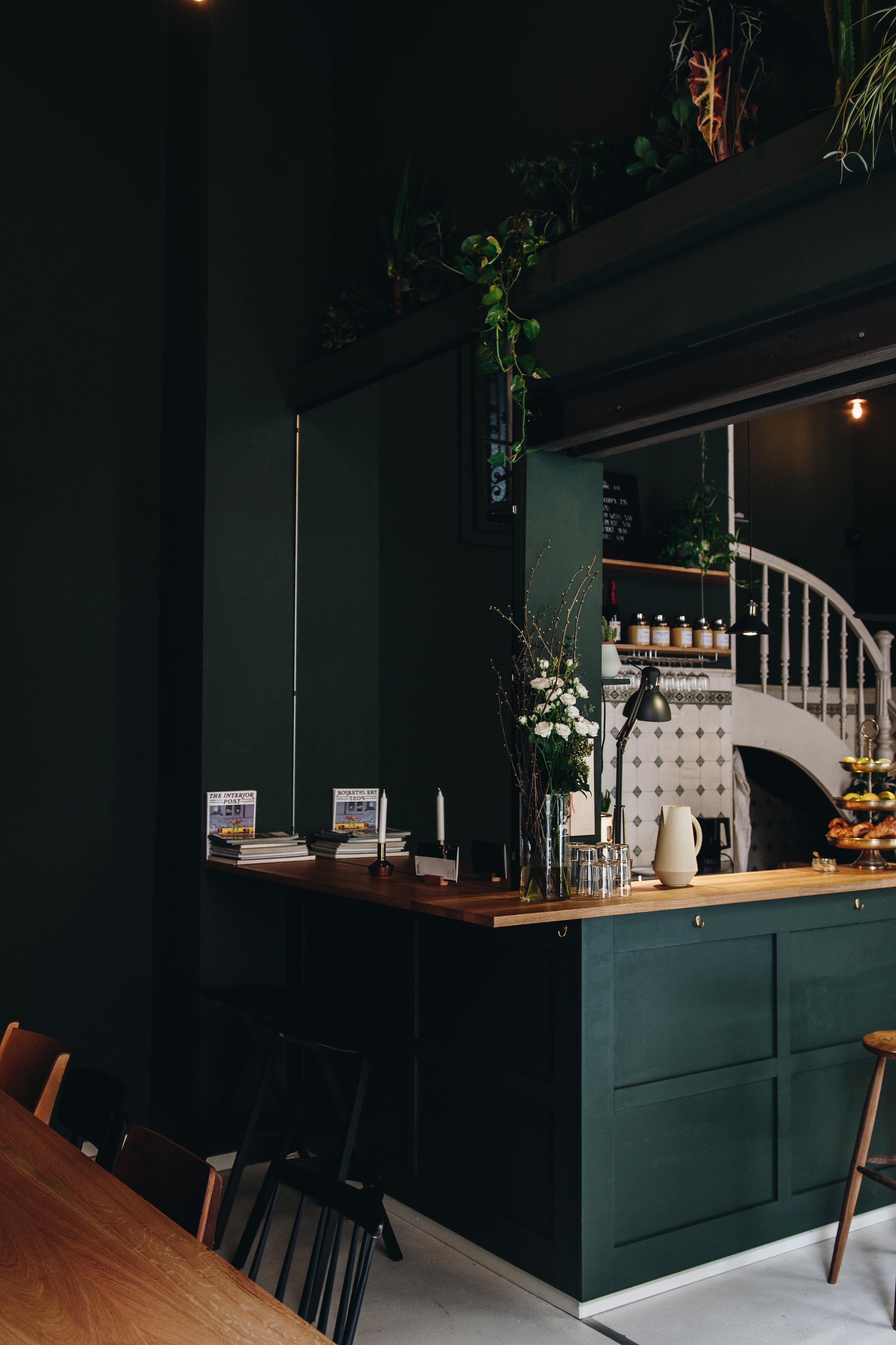 lauritz-café-handwerk-leipzig-annabelle sagt9