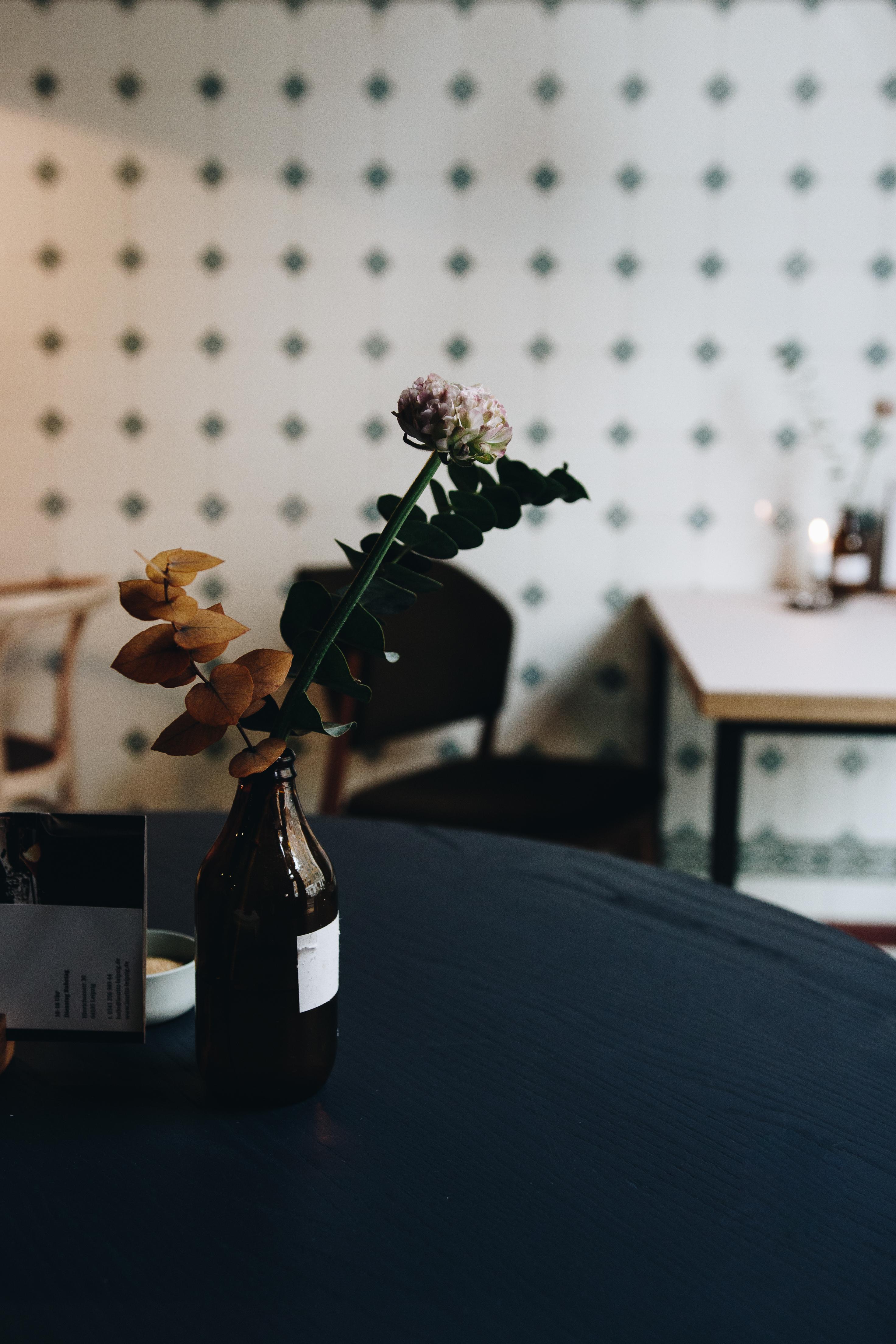 lauritz-café-handwerk-leipzig-annabelle sagt14