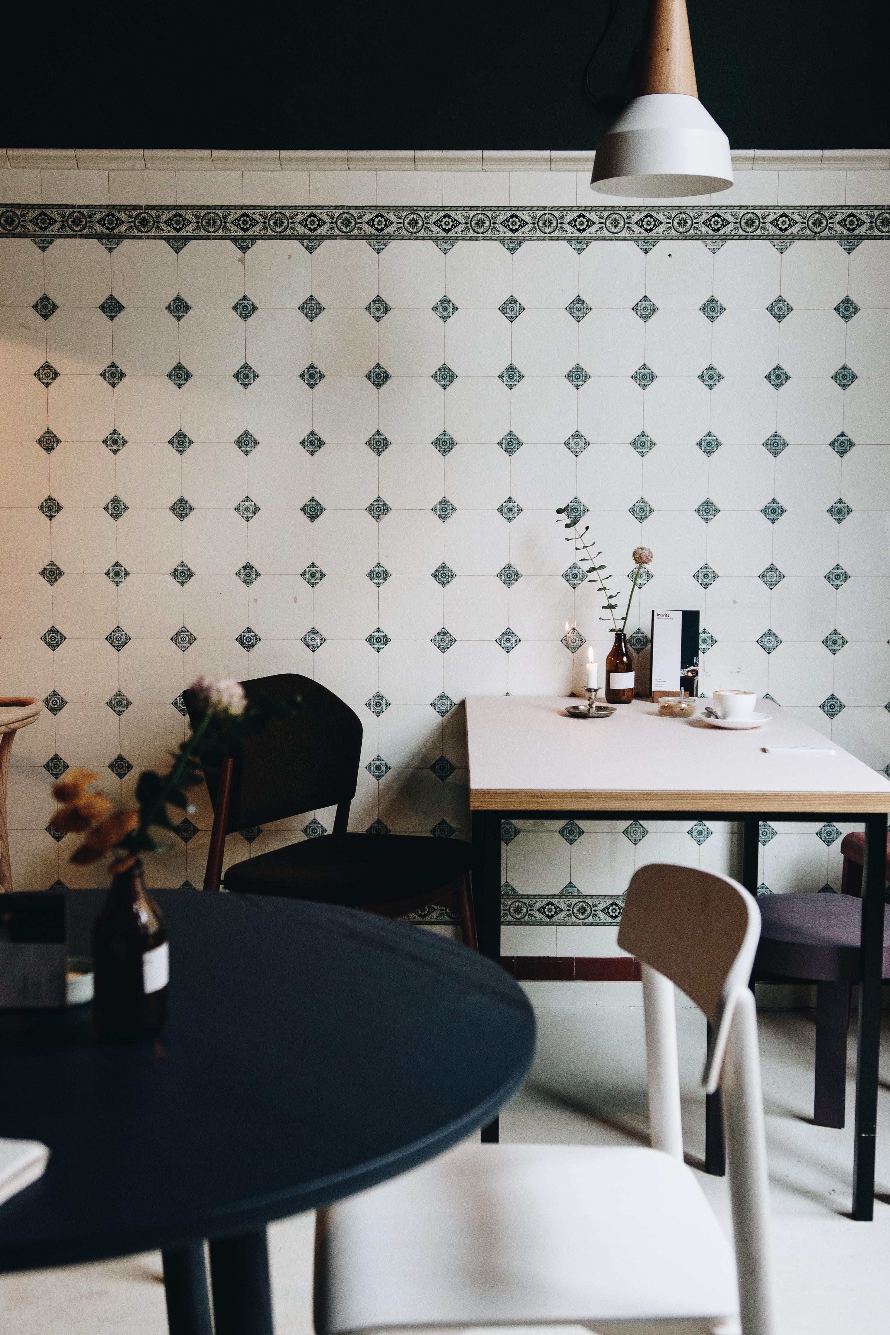 lauritz-café-handwerk-leipzig-annabelle sagt15