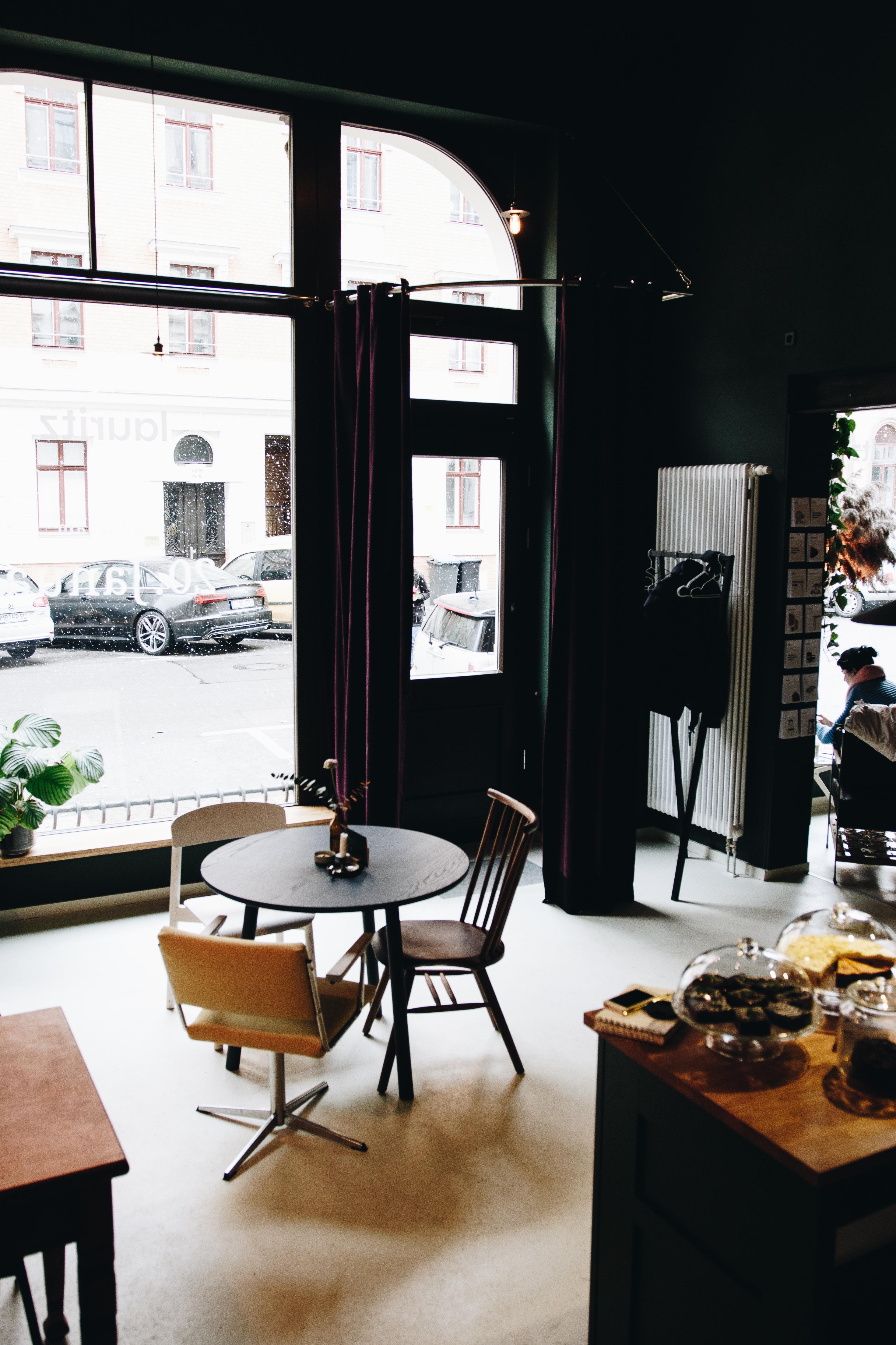 lauritz-café-handwerk-leipzig-annabelle sagt22