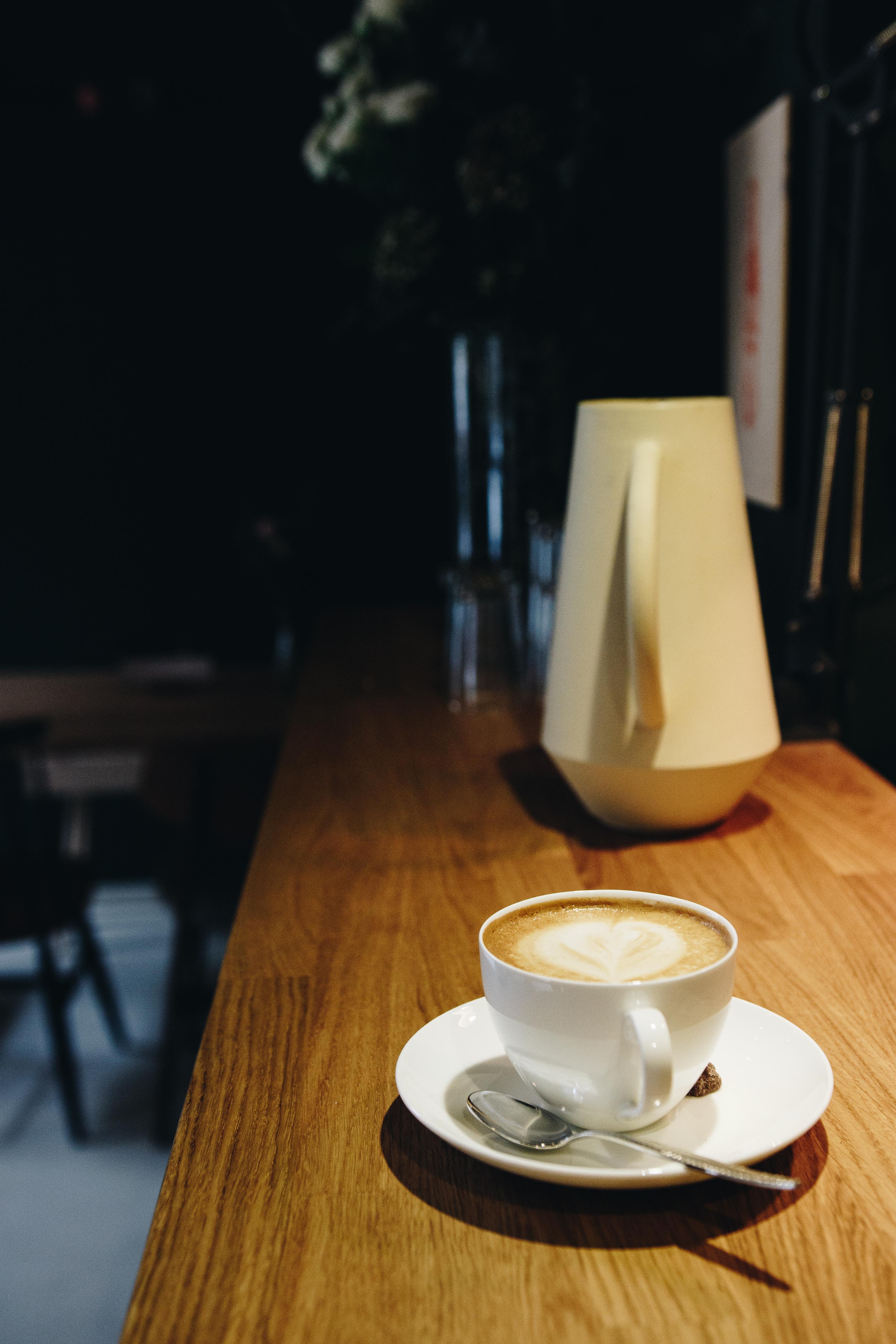 lauritz-café-handwerk-leipzig-annabelle sagt24