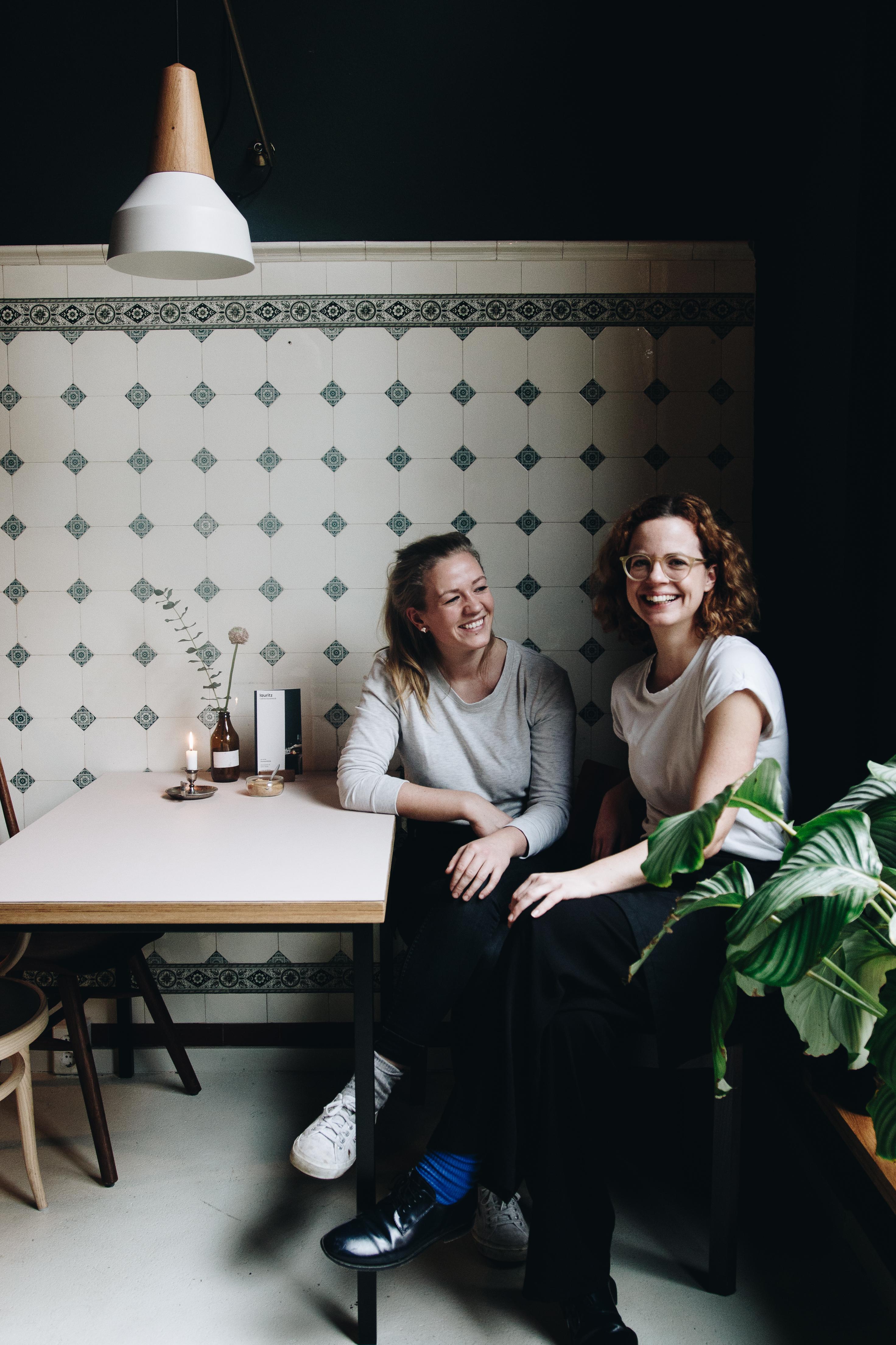 lauritz-café-handwerk-leipzig-annabelle sagt32