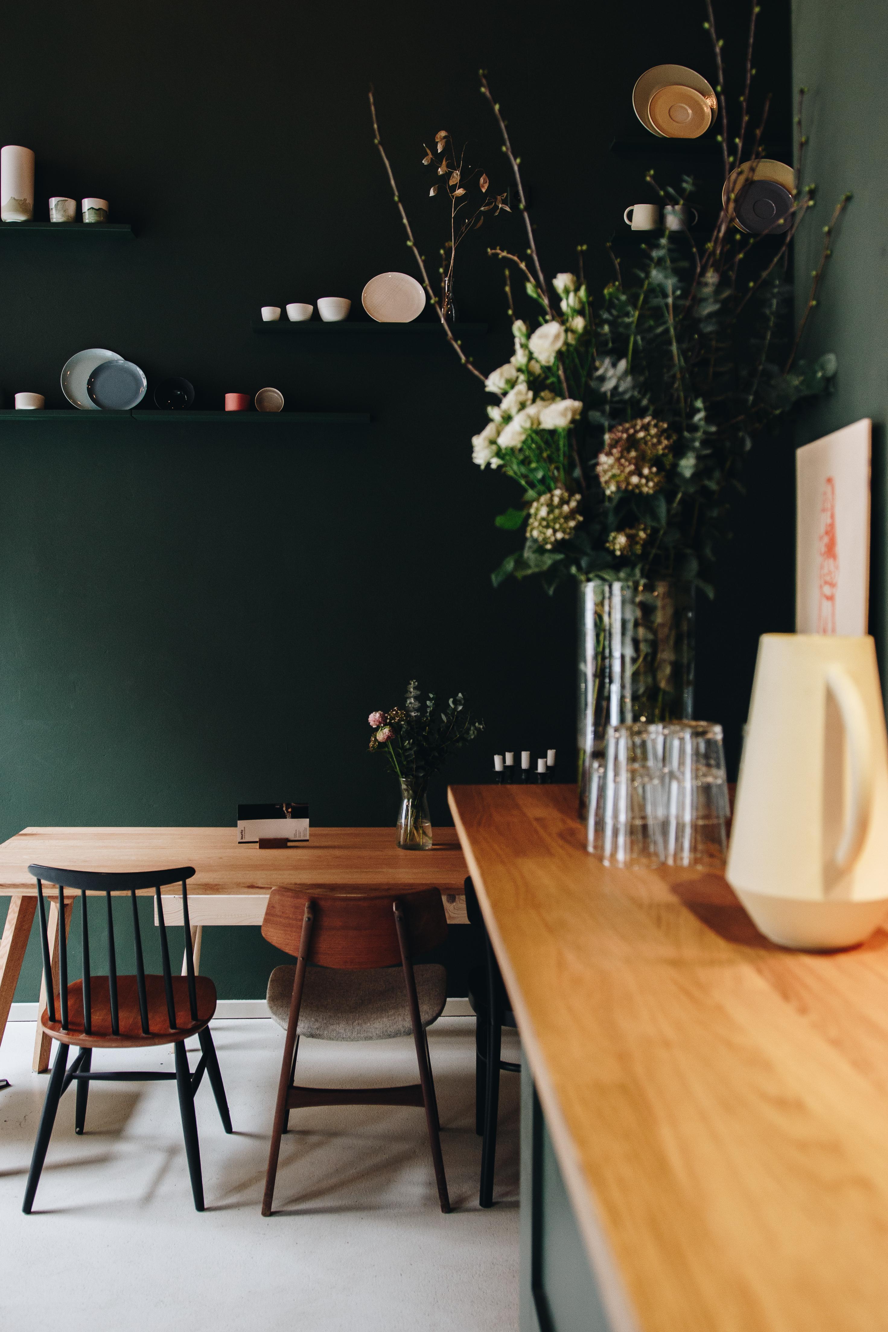 lauritz-café-handwerk-leipzig-annabelle sagt4