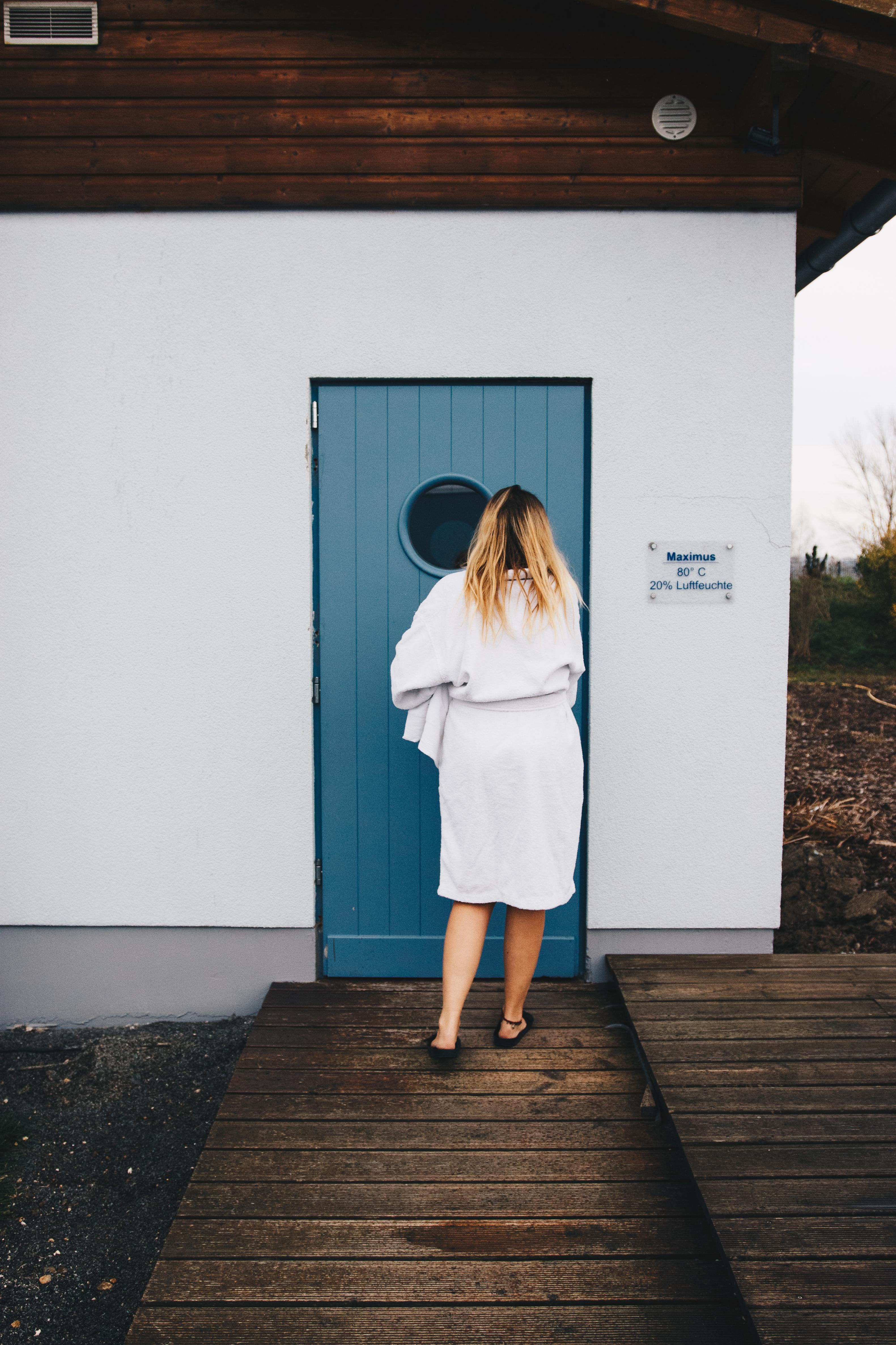 meri sauna-annabelle sagt-leipzig22