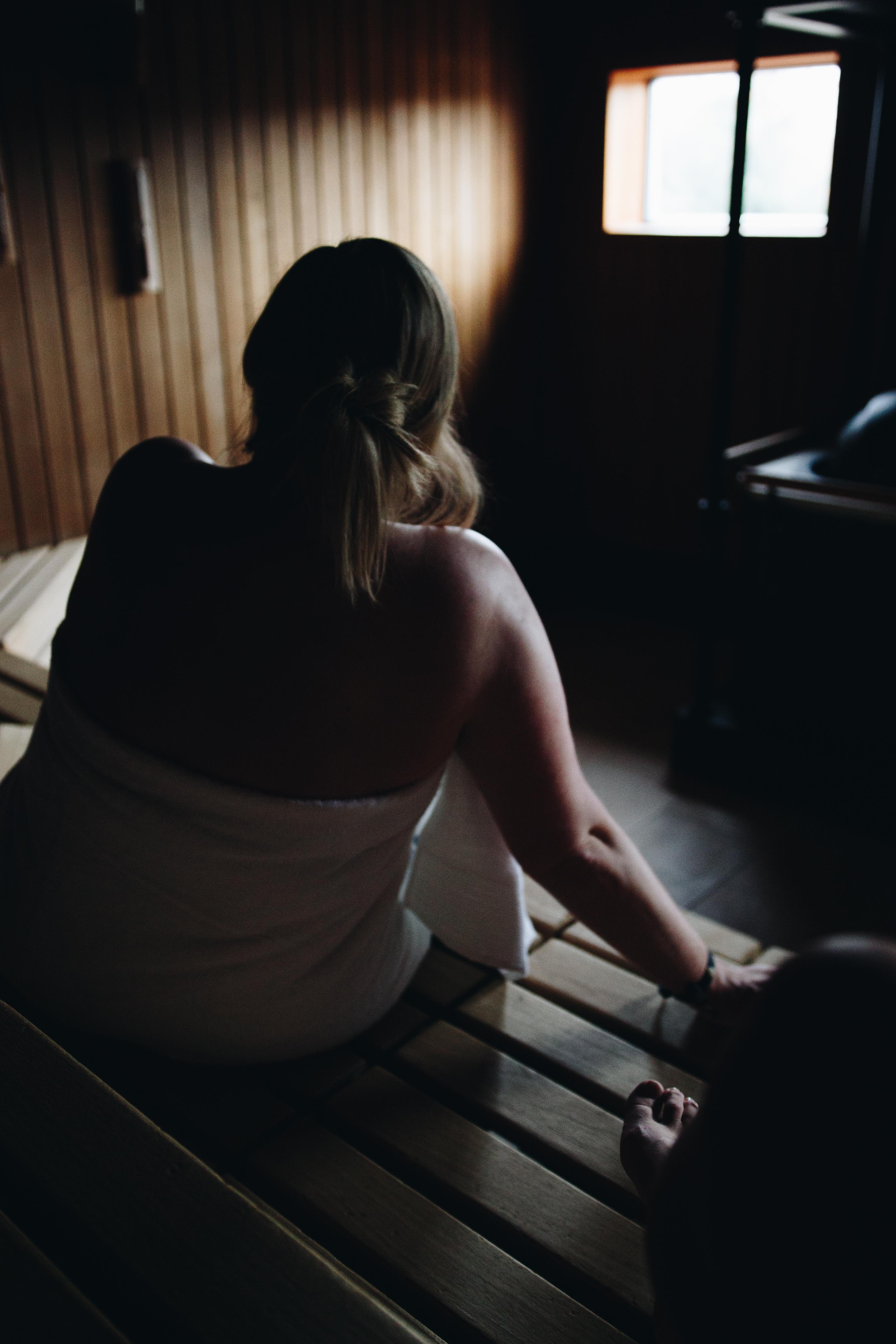 meri sauna-annabelle sagt-leipzig30