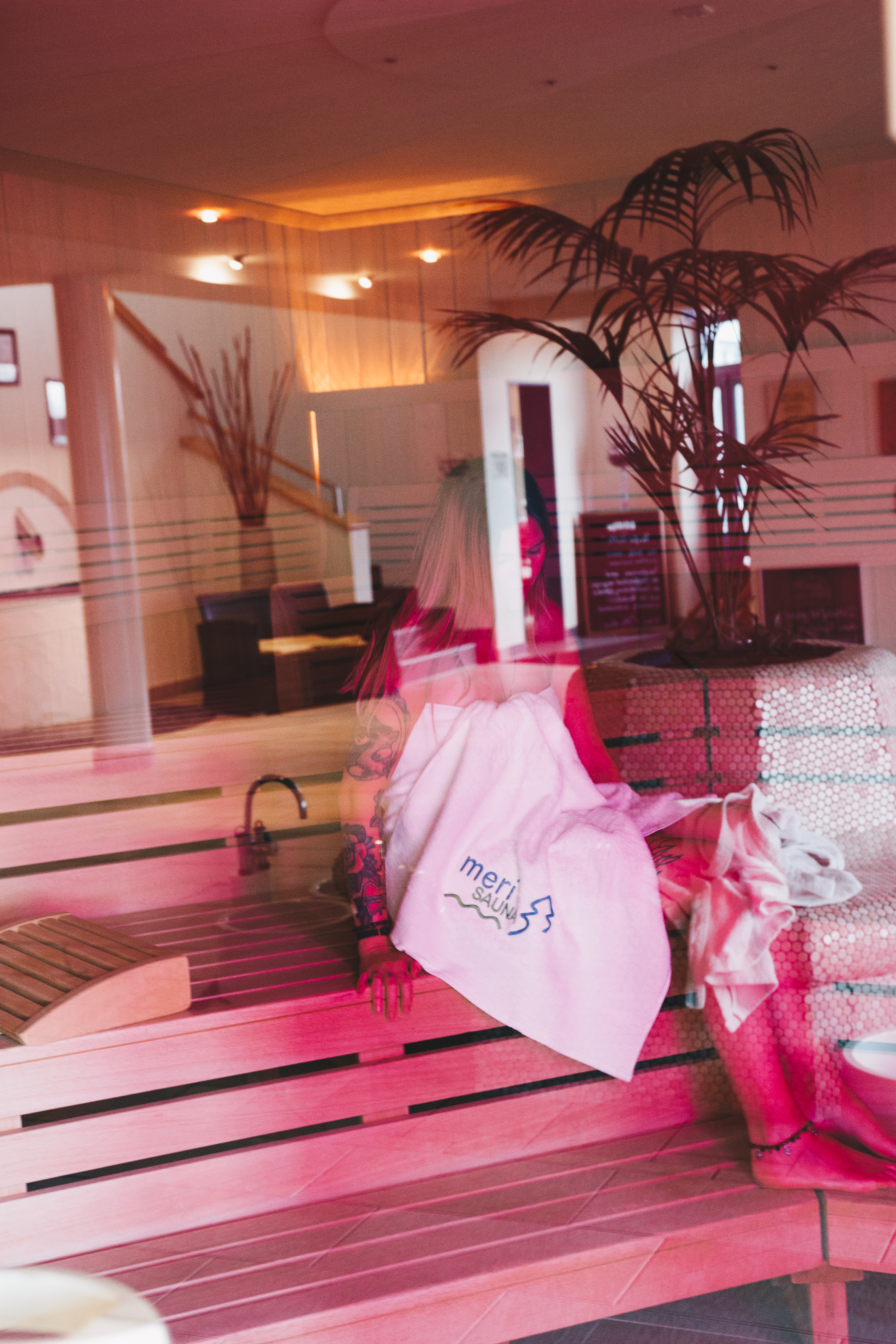 meri sauna-annabelle sagt-leipzig9
