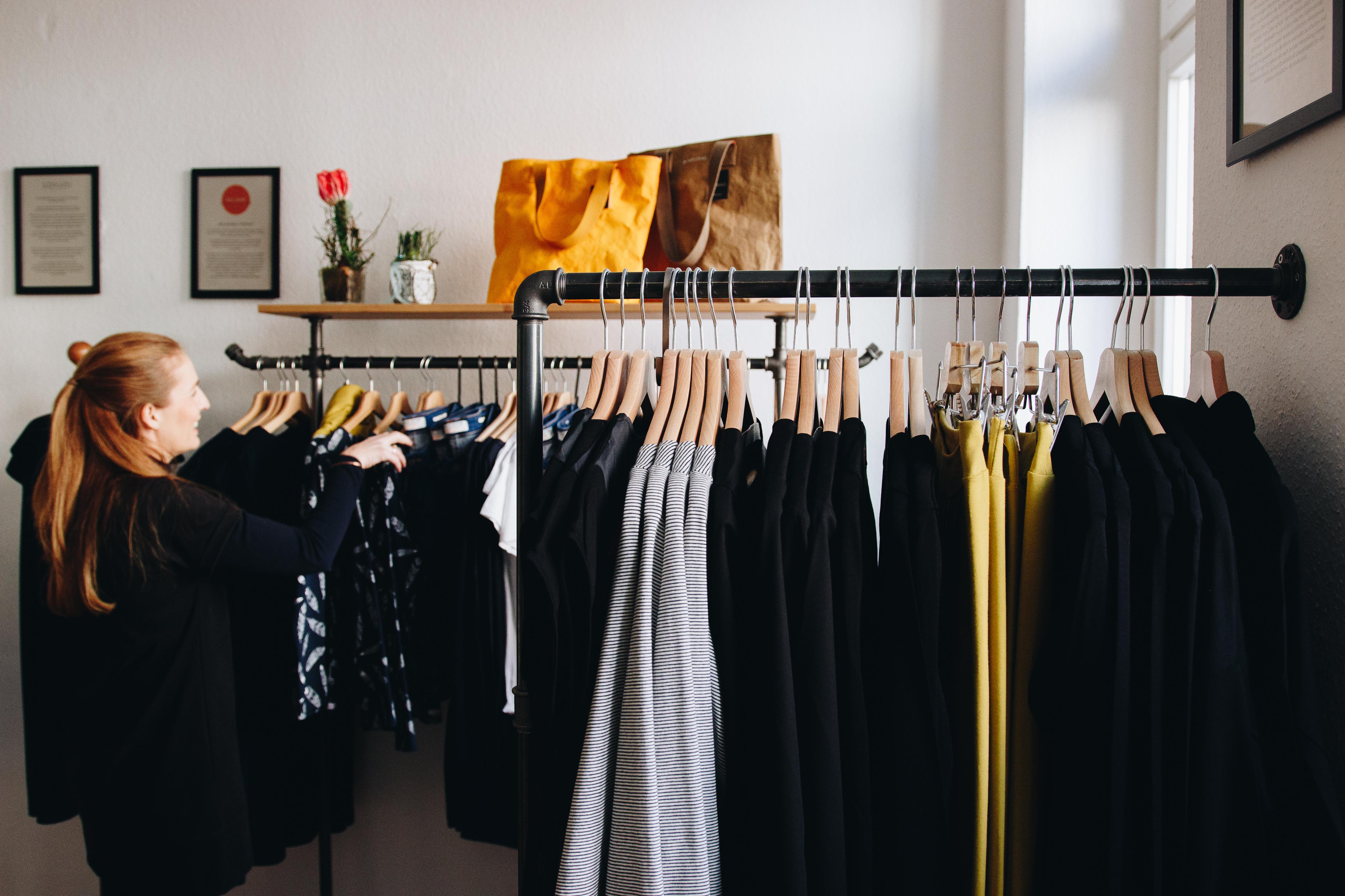 fanoe-annabelle sagt-fair fashion-schleußig-leipzig20