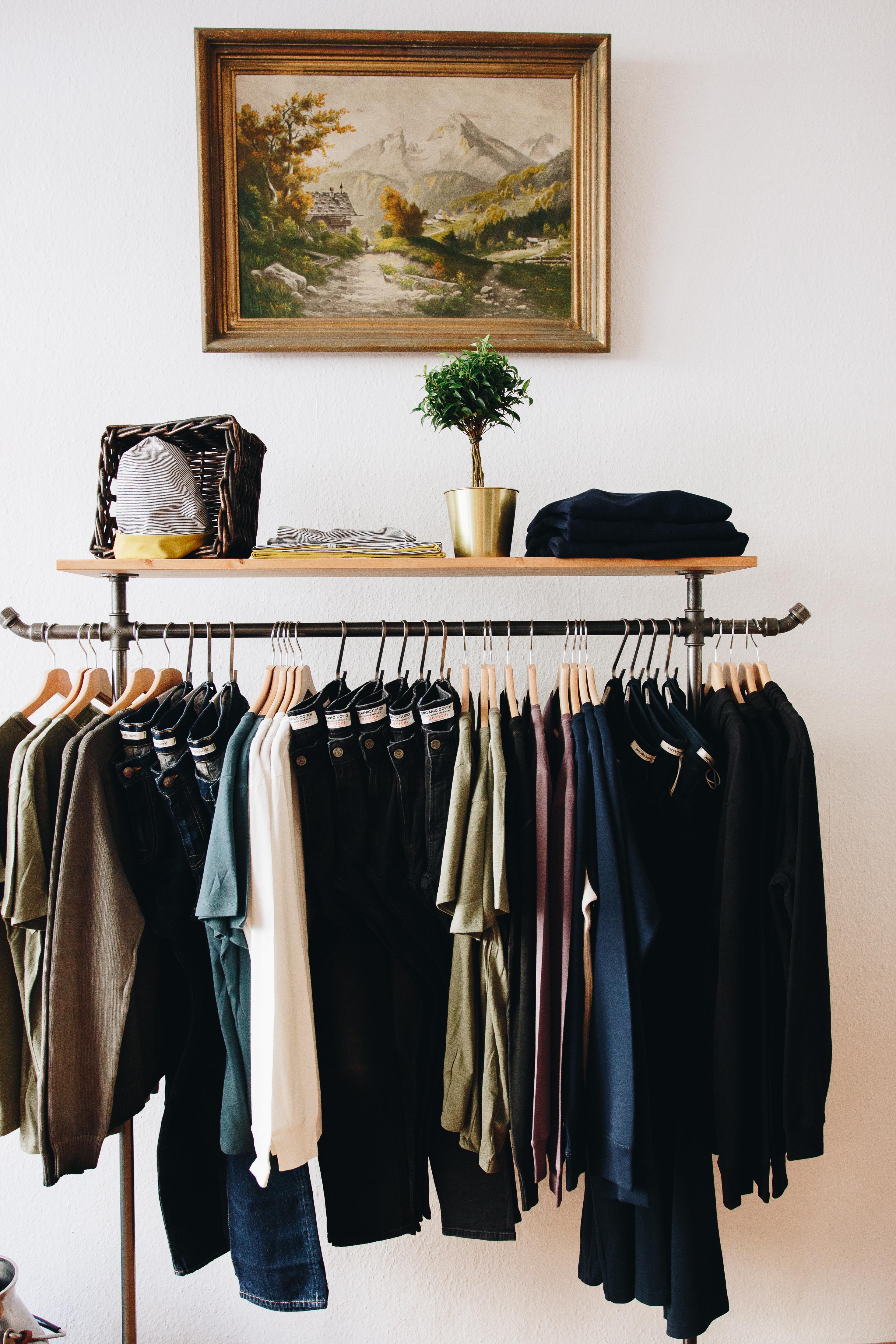 fanoe-annabelle sagt-fair fashion-schleußig-leipzig3
