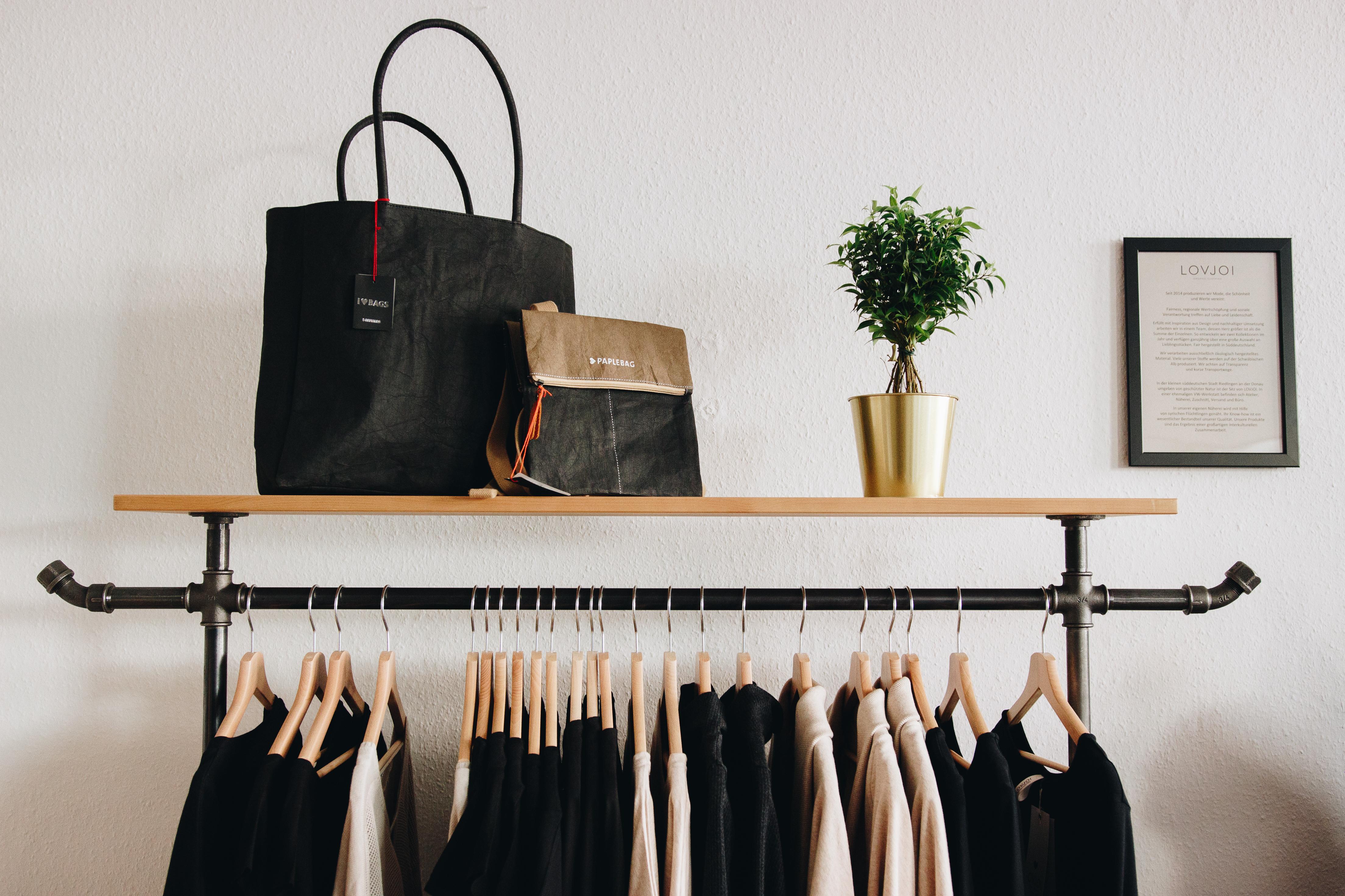 fanoe-annabelle sagt-fair fashion-schleußig-leipzig14