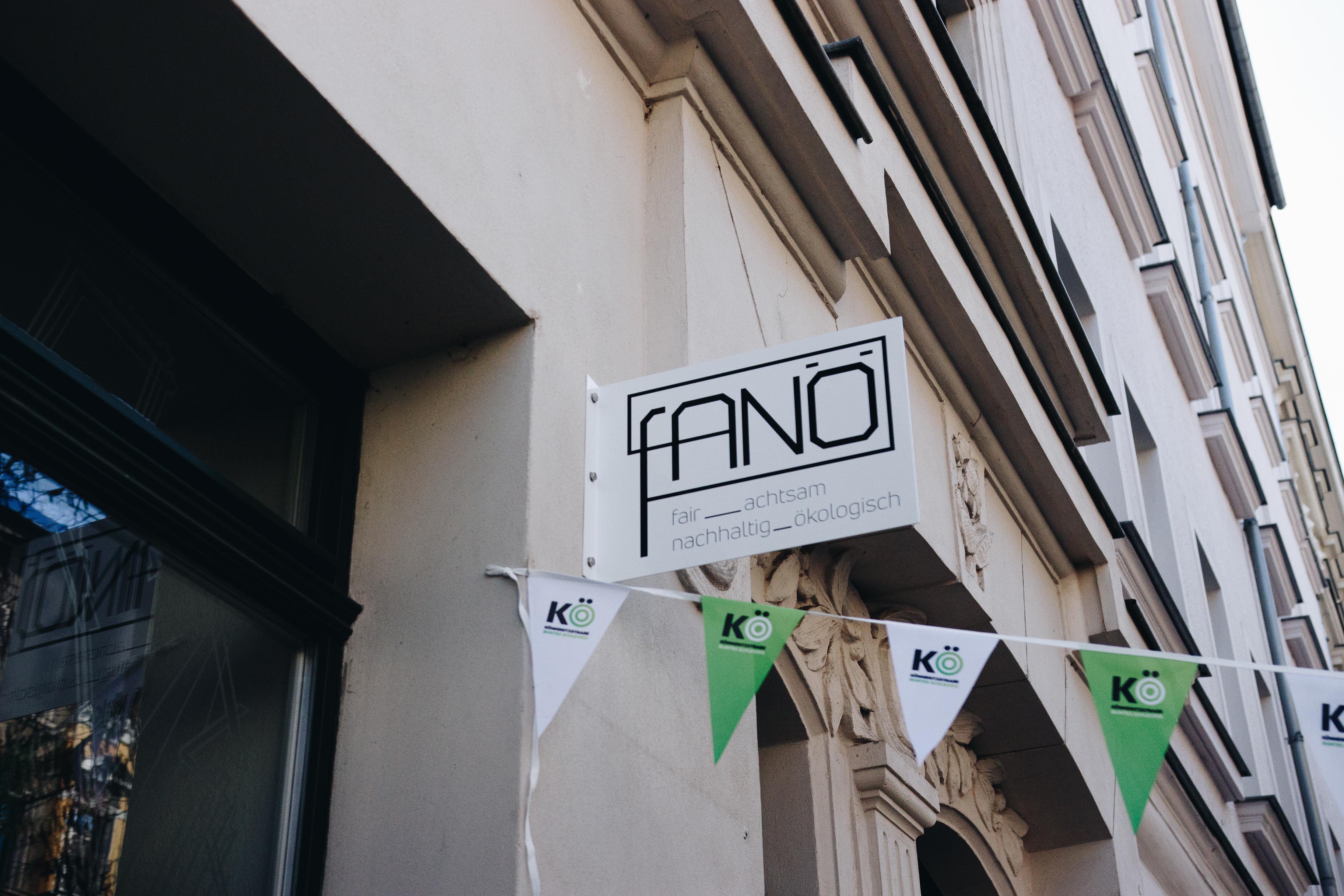 fanoe-annabelle sagt-fair fashion-schleußig-leipzig31