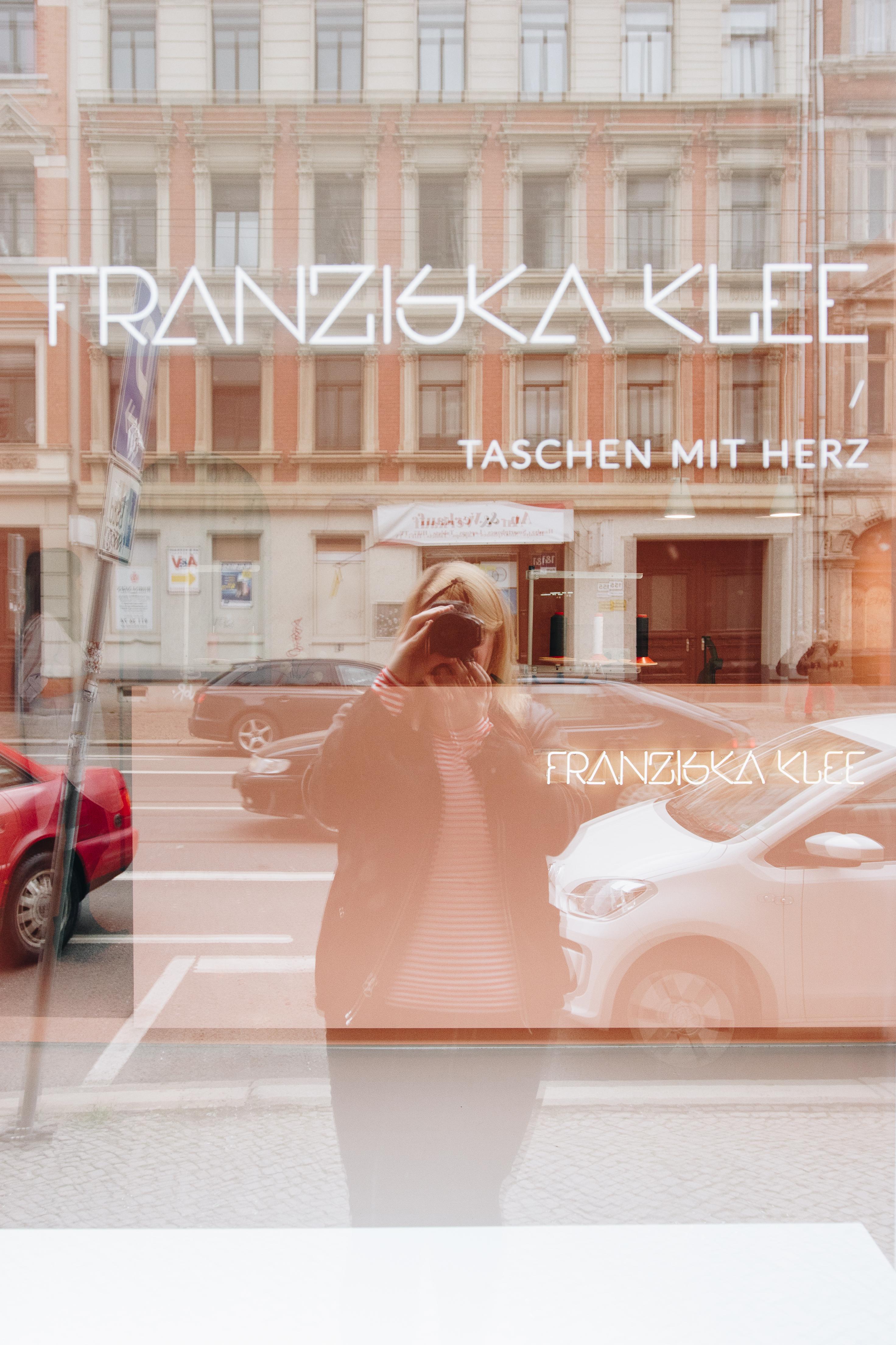 franziska klee-leipzig-annabelle sagt-design-label49