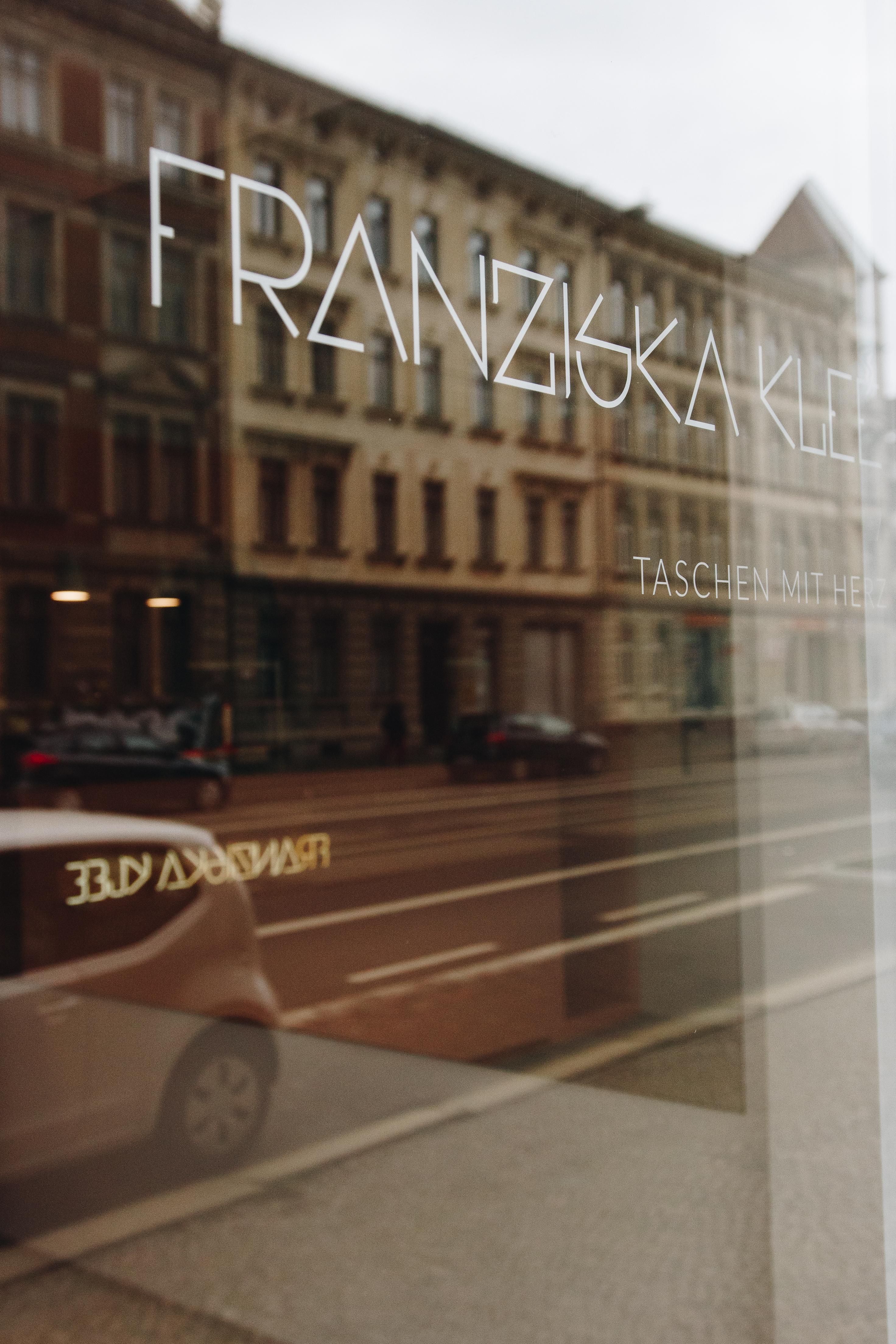 franziska klee-leipzig-annabelle sagt-design-label50